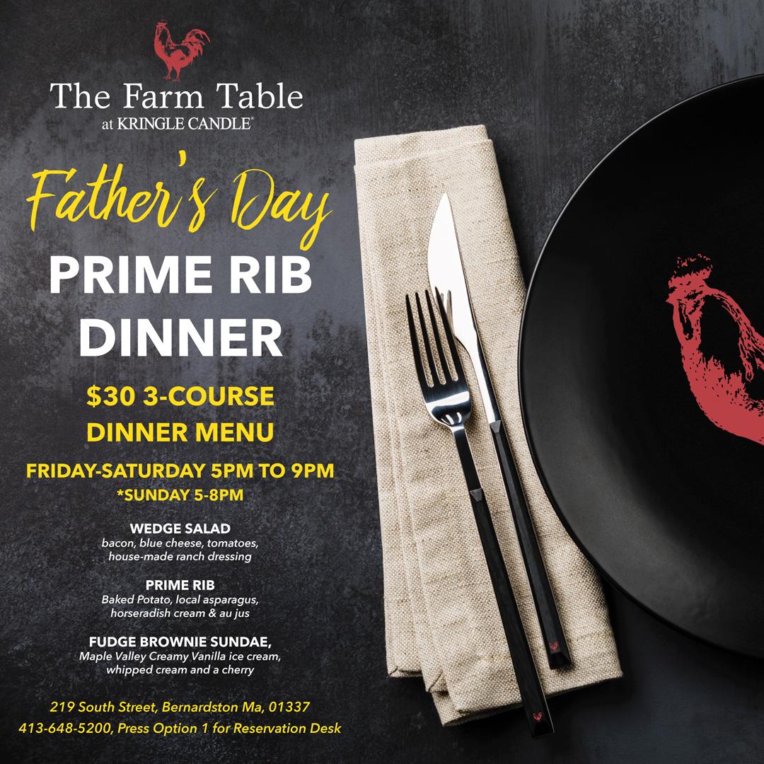 fathers_day_prime_rib_dinner_1080x1080.jpg