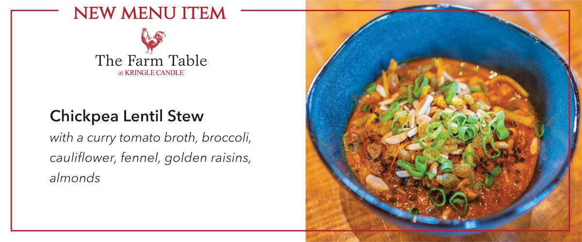 farm-table-chickpea-lentil-stew.jpg