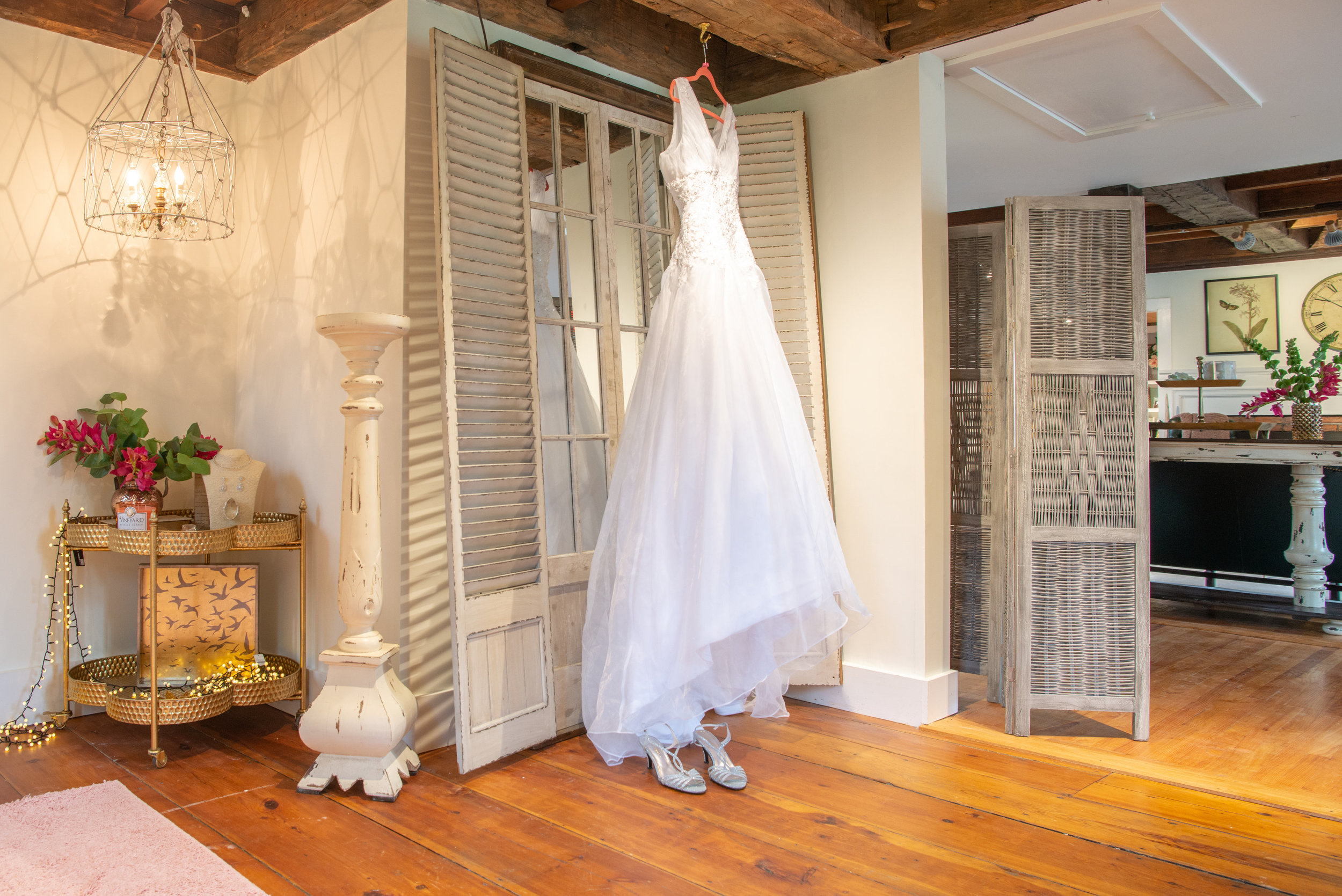 The Bridal Suite at The Barn at The Farm Table 2.jpg