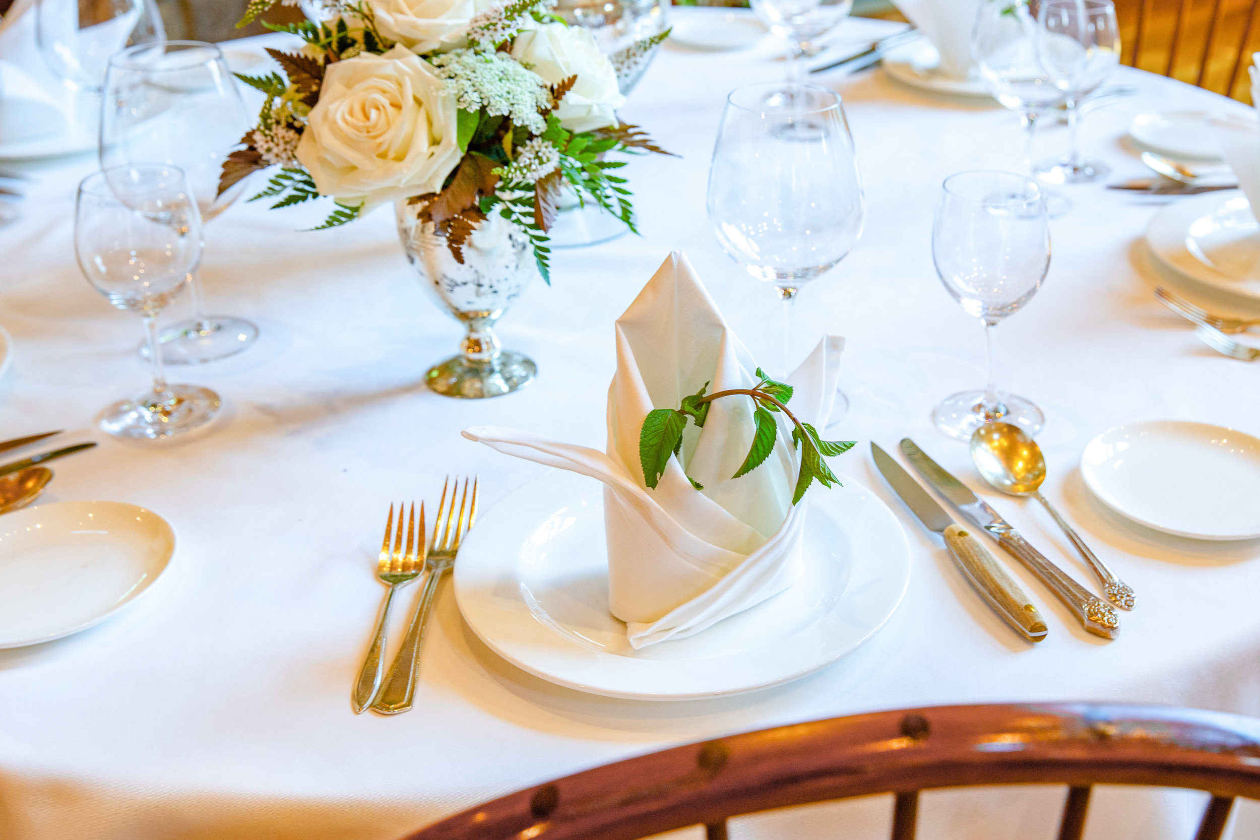 The Barn at The Farm Table-place setting.jpg