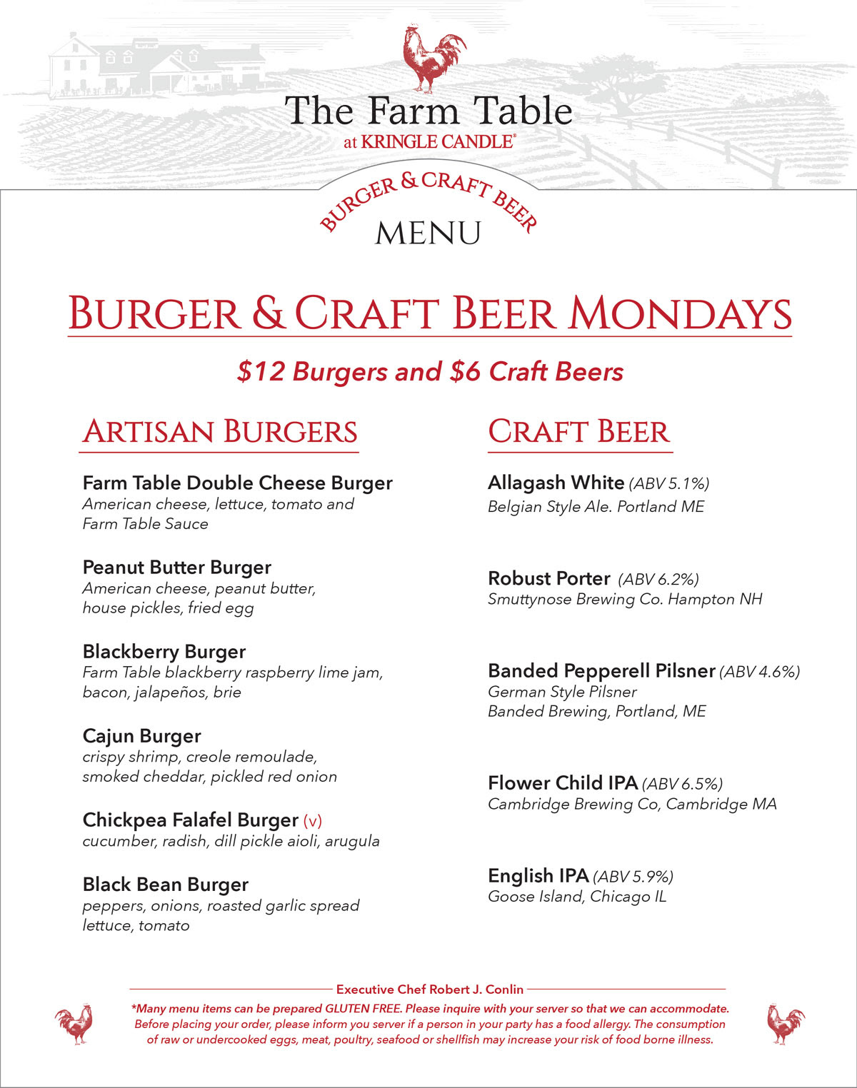 Farm Table-Burgers-Beer.jpg