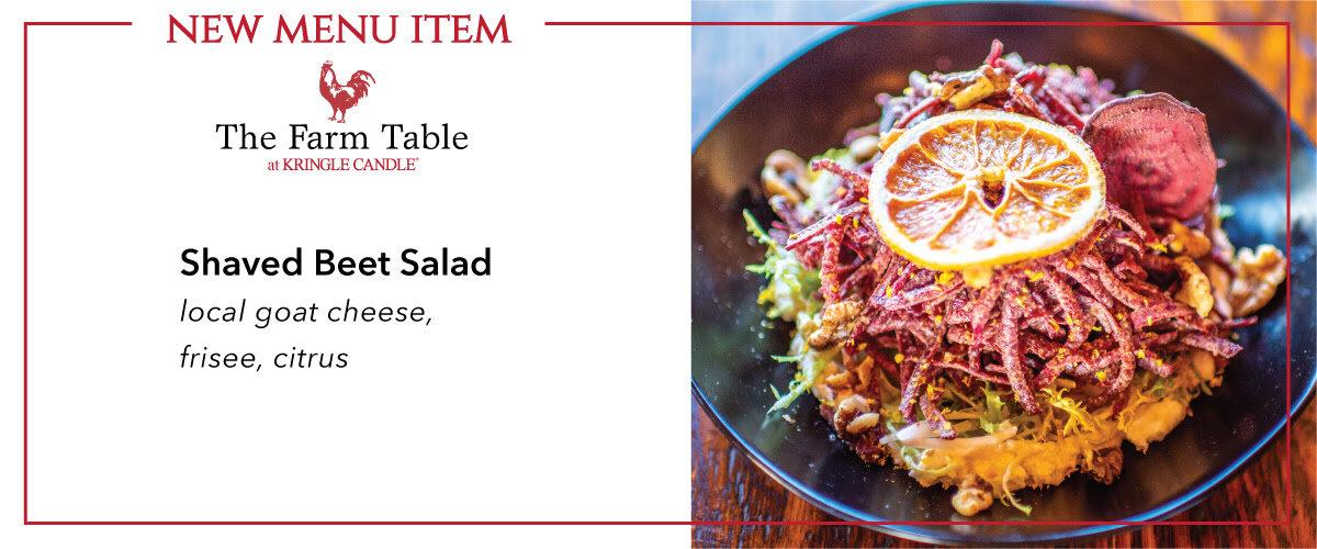 Farm Table Shaved Beet Salad.jpg