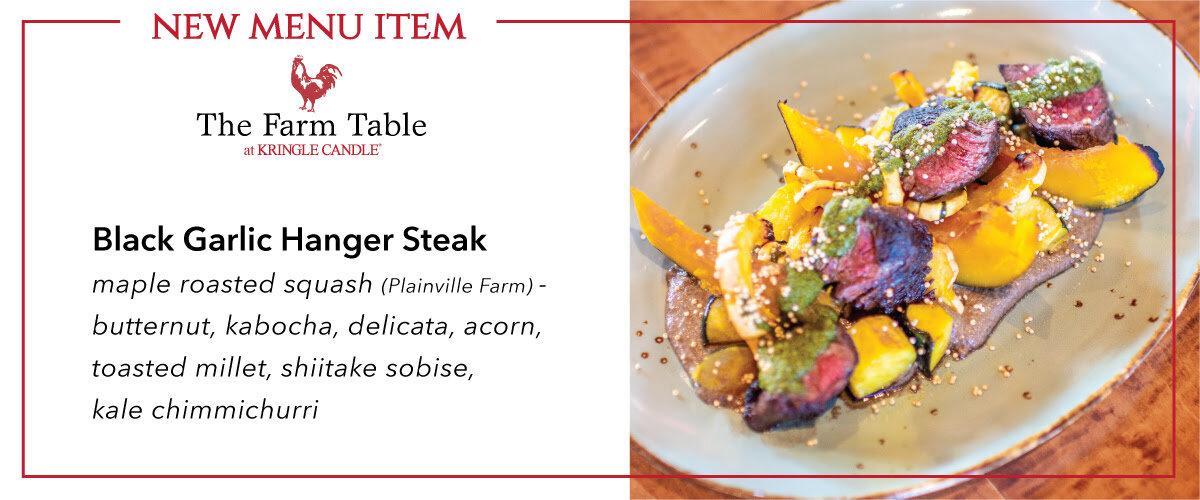 Farm Table Black Garlic Hanger Steak.jpg