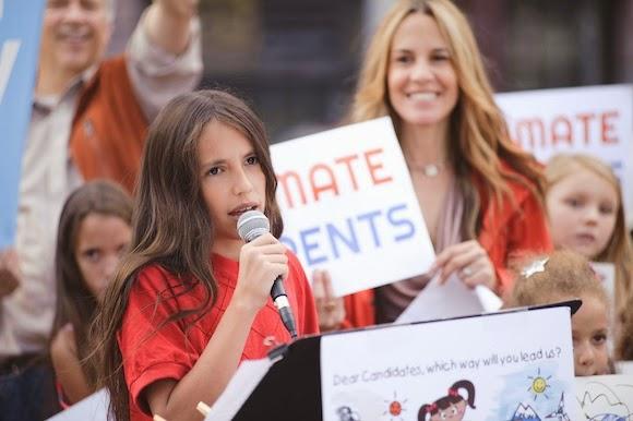 Youth Activism copy.jpg