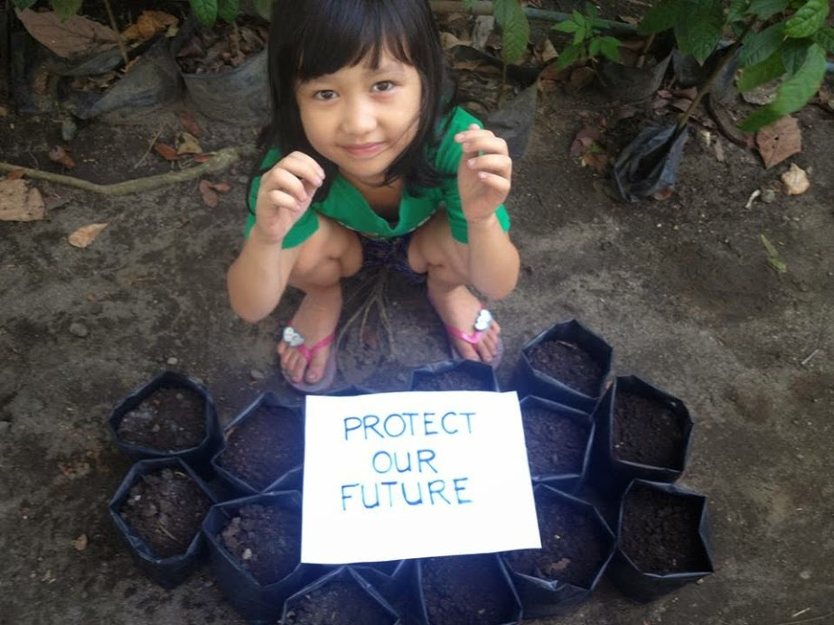 Protect Our Future.jpg