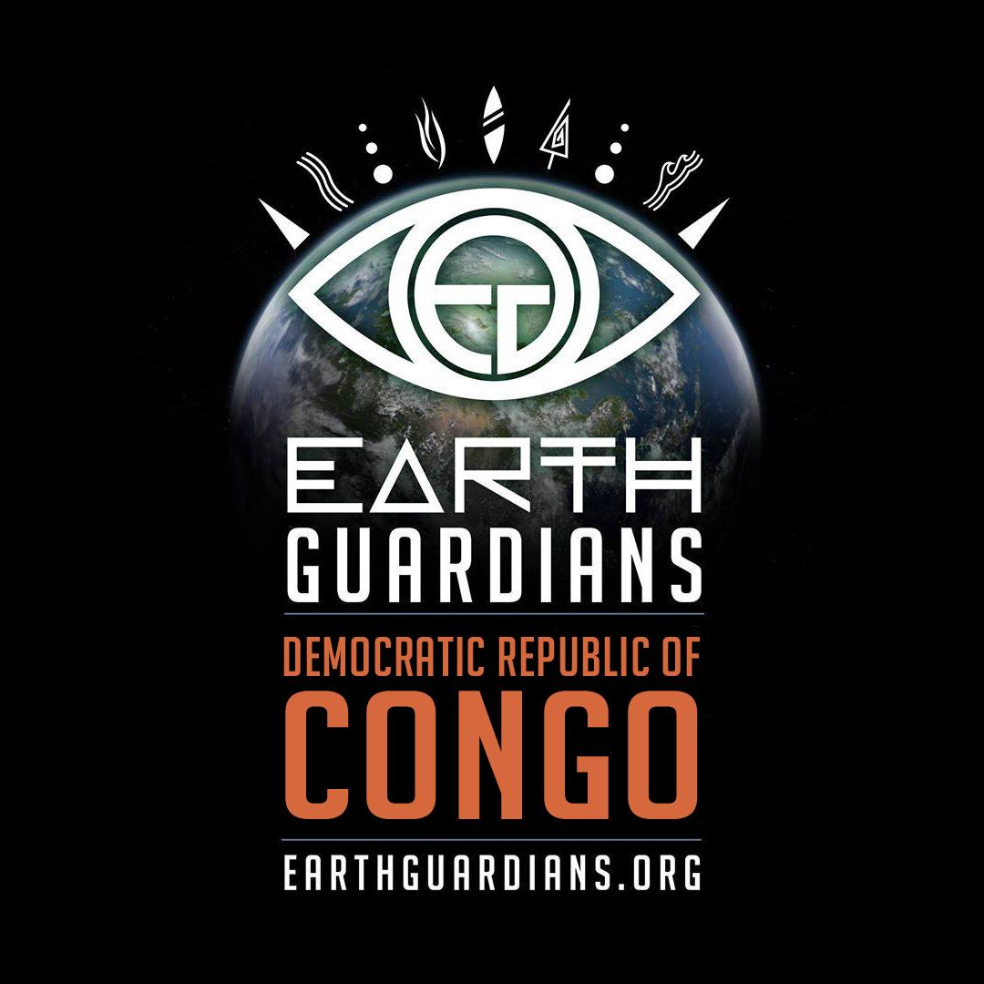 EG DR CONGO CREW LOGO orange.jpg
