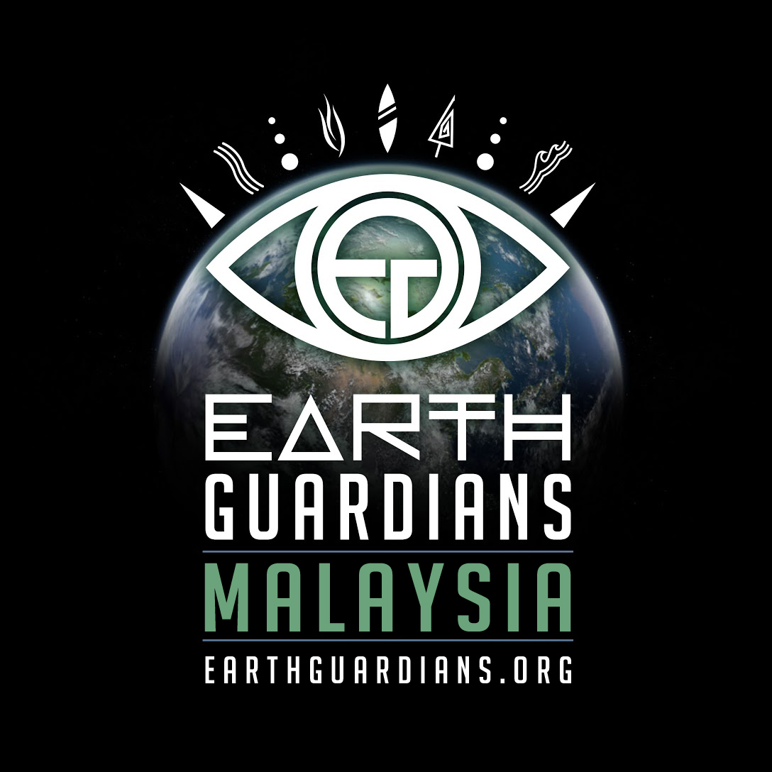 EG_Crew_Malaysia.jpg