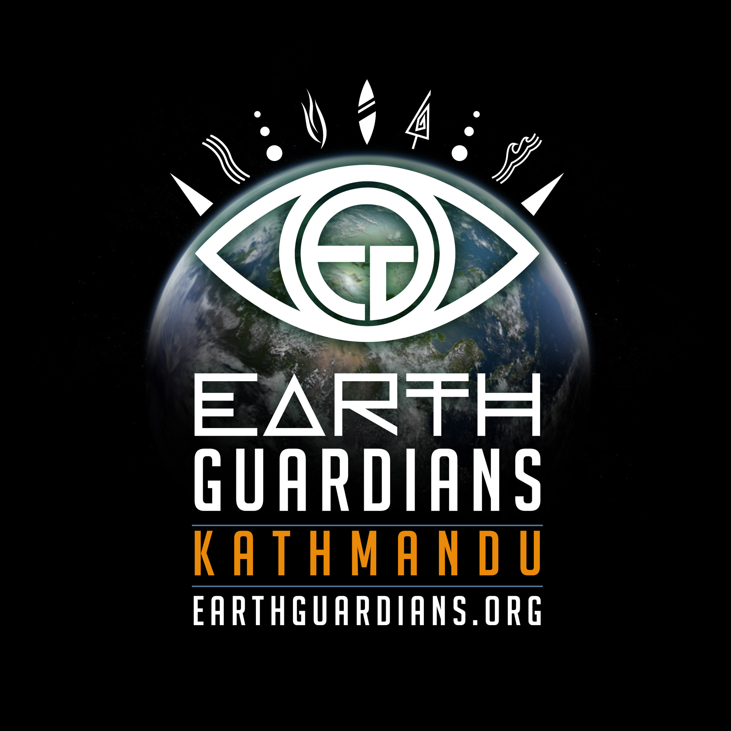 EG_Kathmandu.jpg
