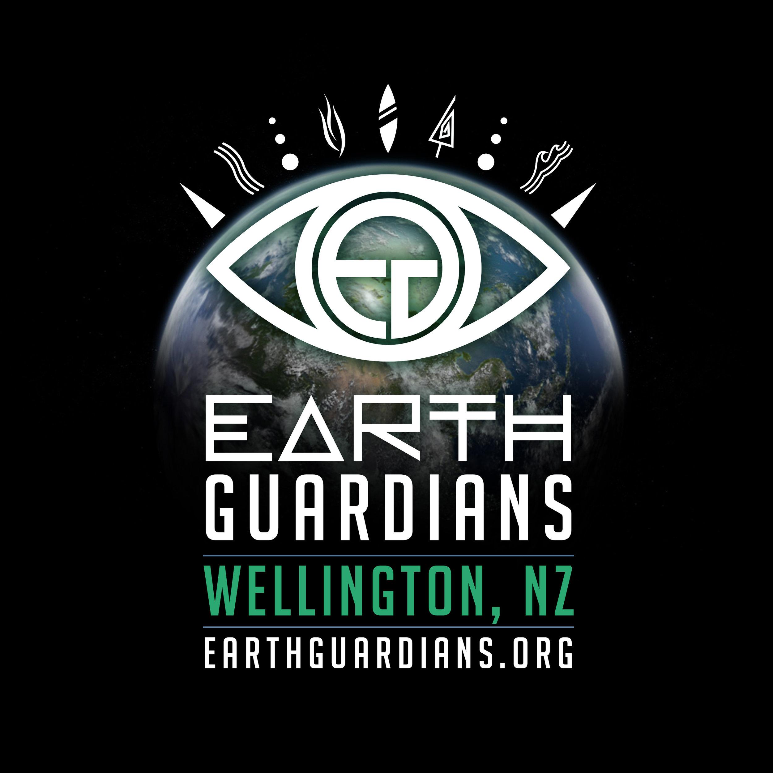 EG_WellingtonNZ.jpg