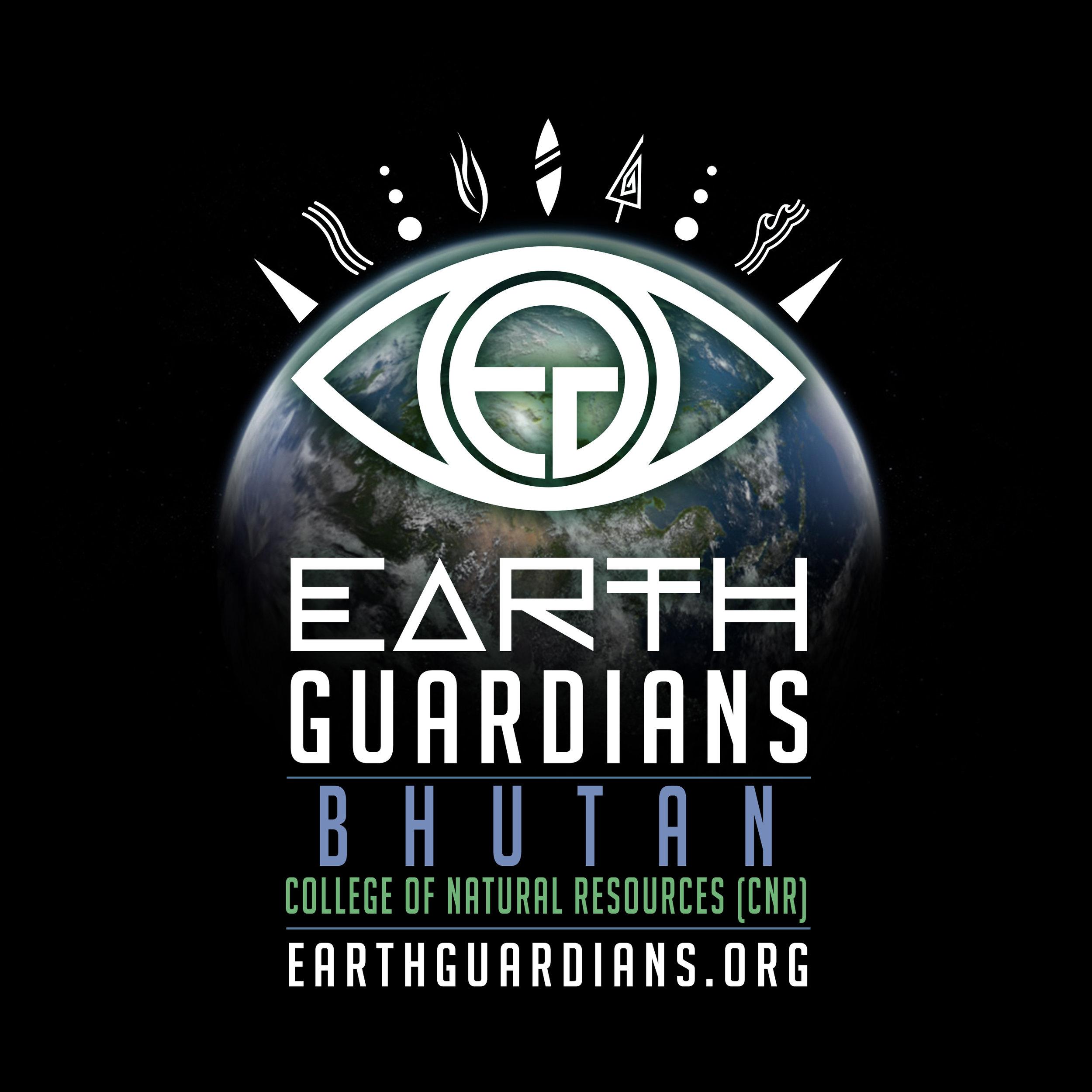 EG LOGO BHUTAN (CNR).jpg