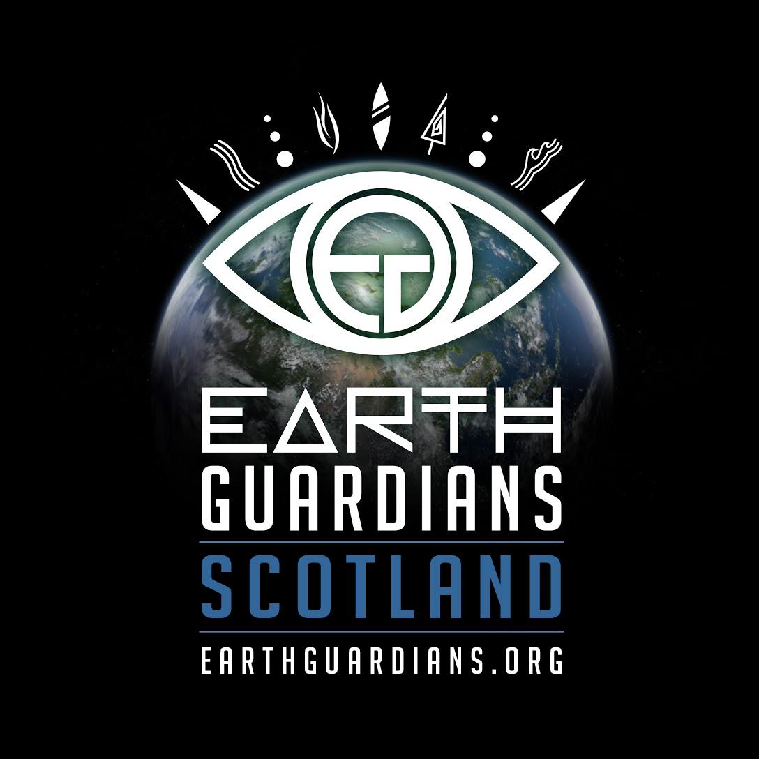 EG_Crew_Scotland.jpg