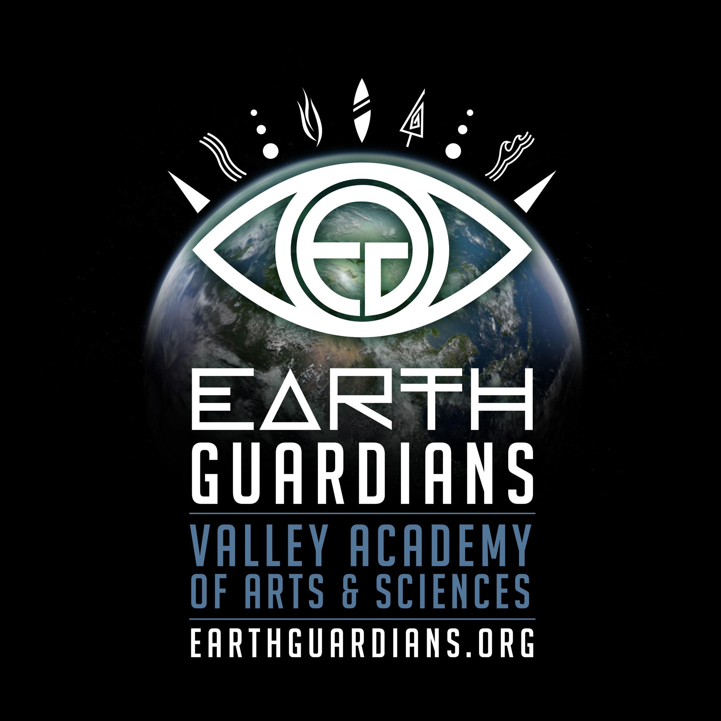 EG_ValleyAcademy.jpg
