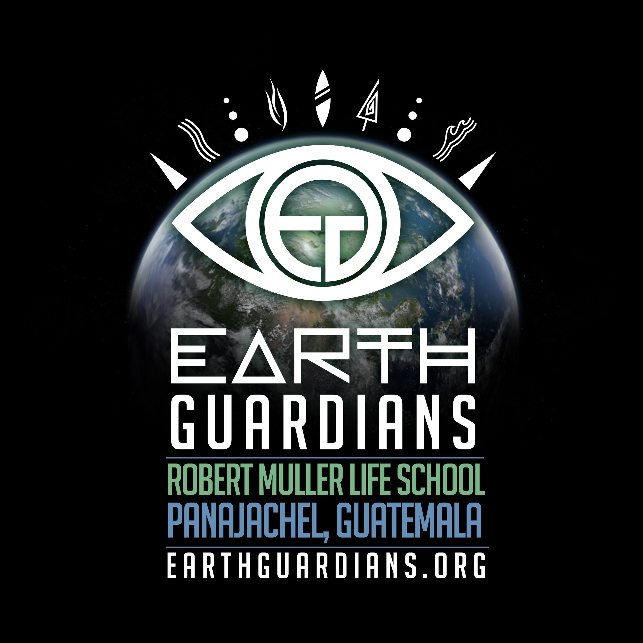 EG_RMLSchool, Guatemala.jpg