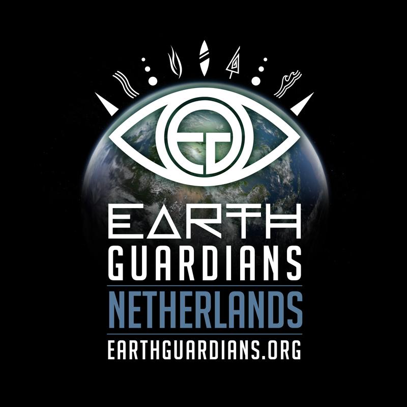 EG_Netherlands.png