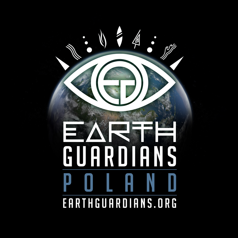 EG_Poland.png