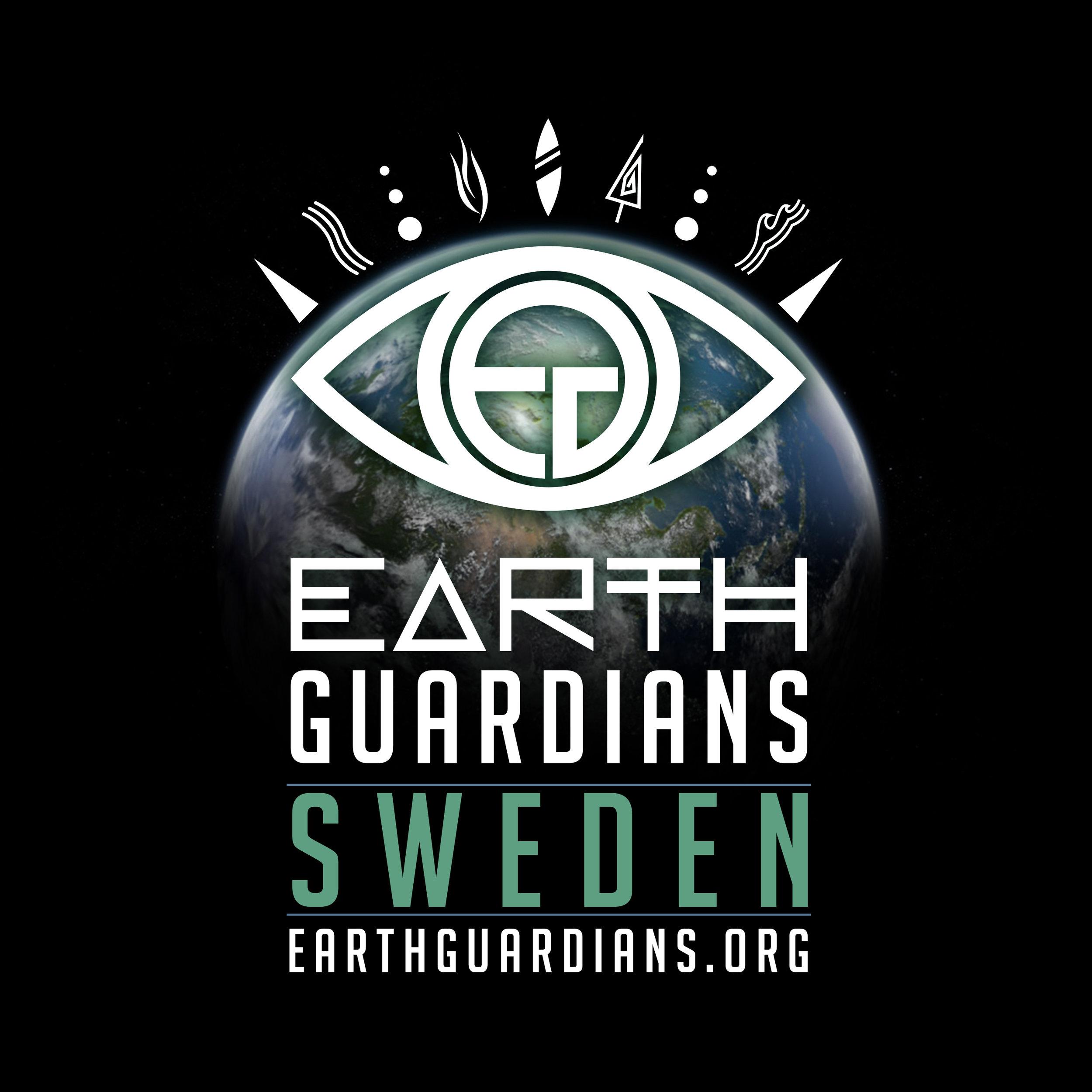 EG_Sweden.jpg