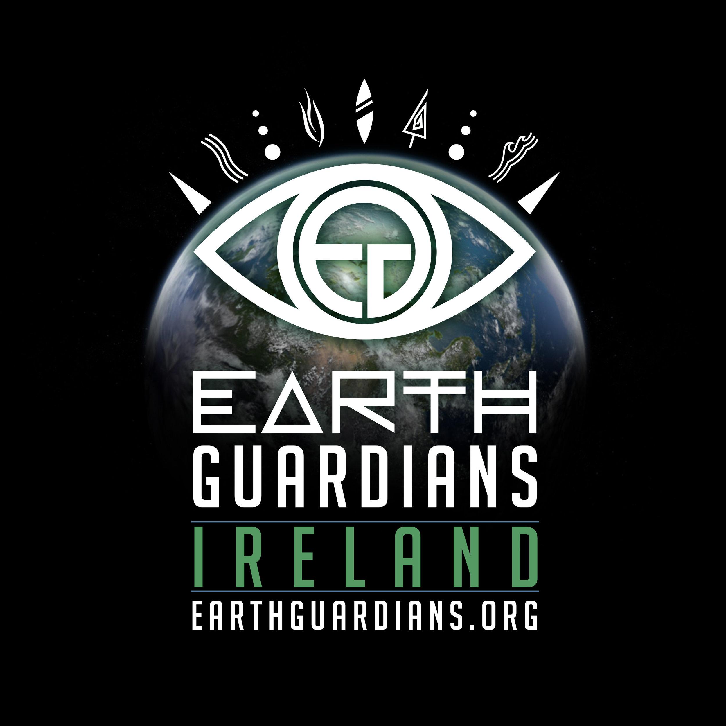 EG_Ireland.jpg