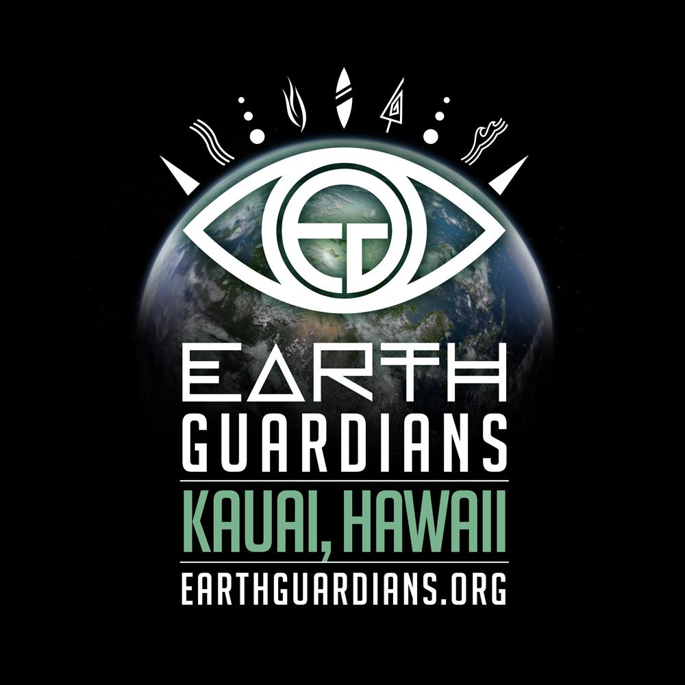 EG_Kauai.png