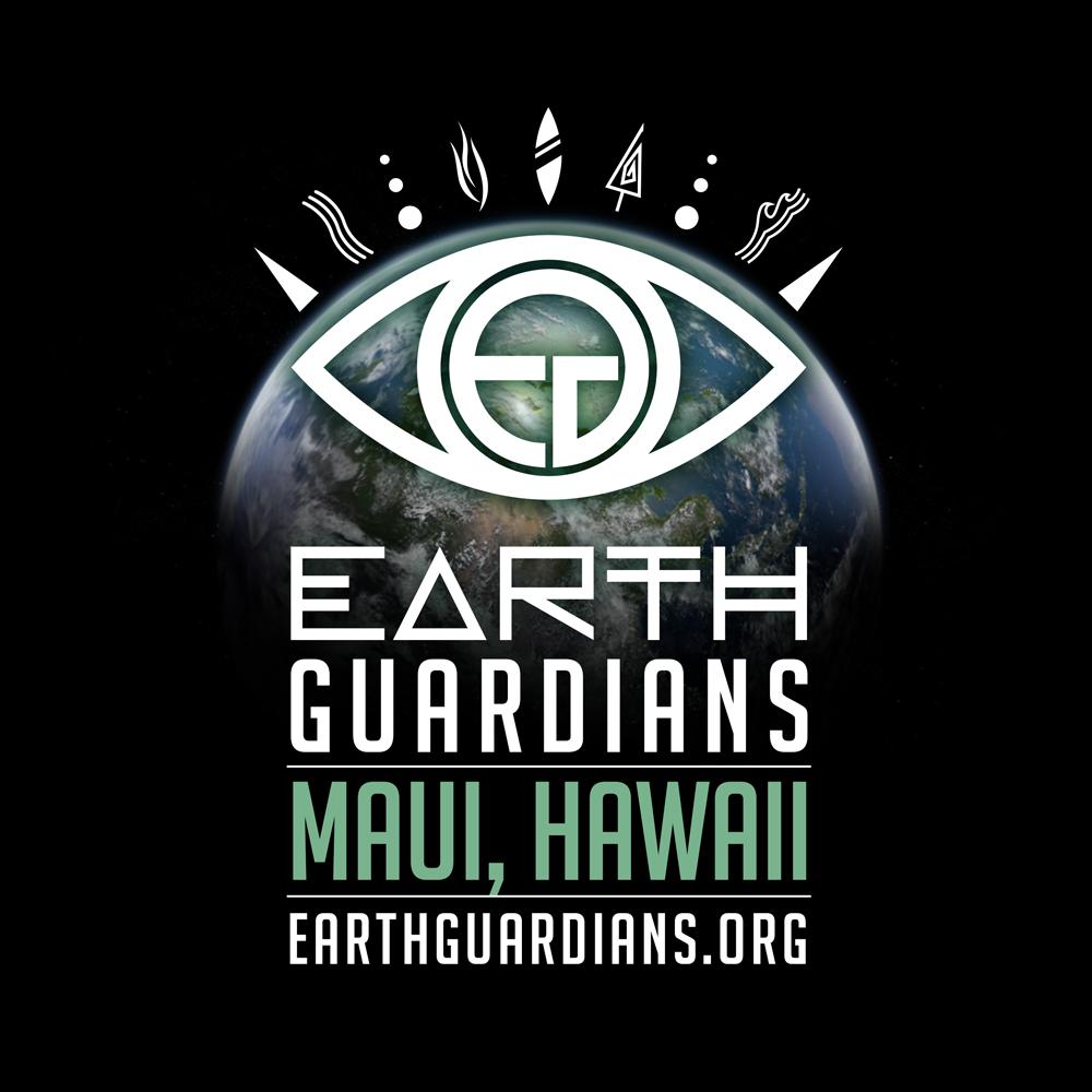 EG_Maui.png