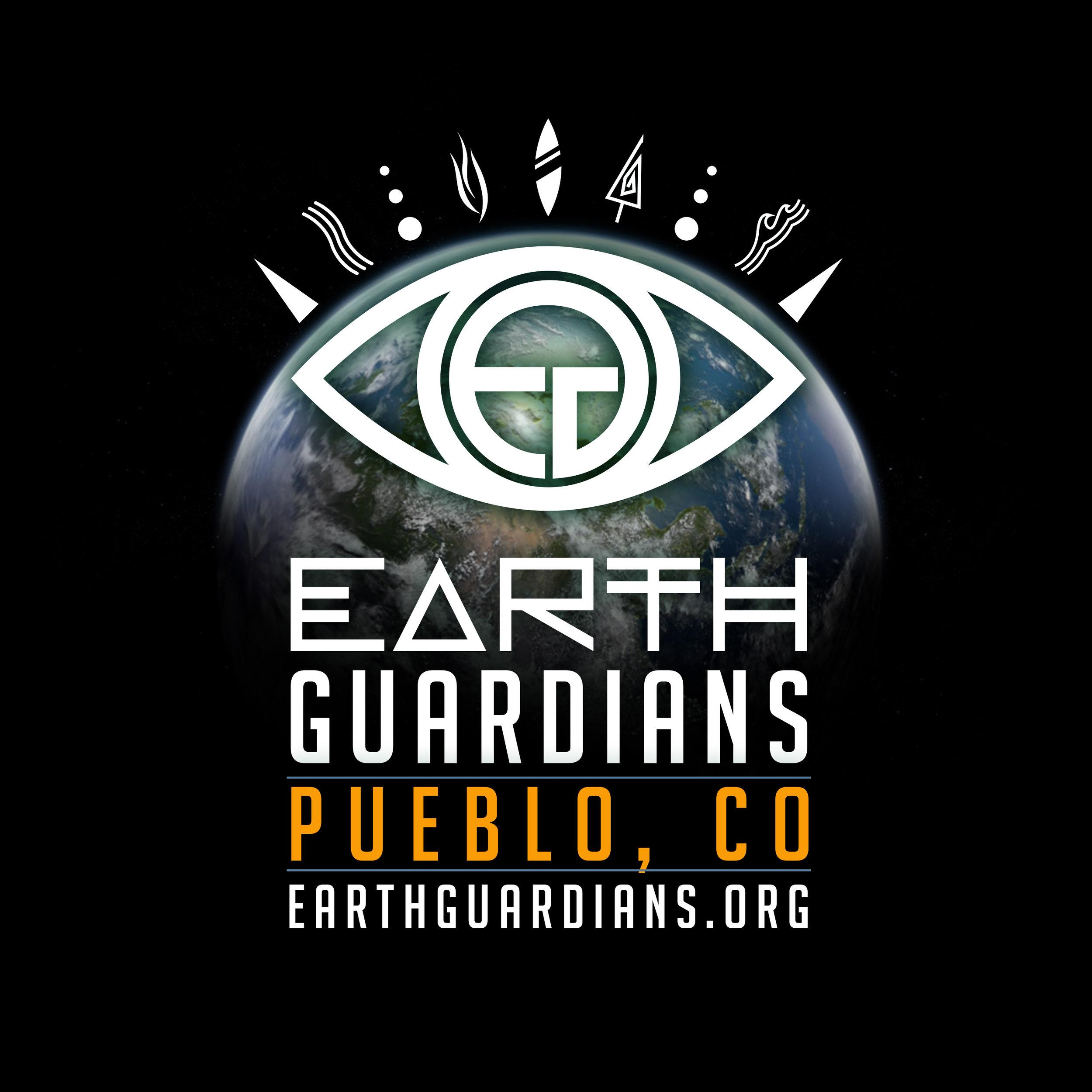 EG_PuebloCO.jpg