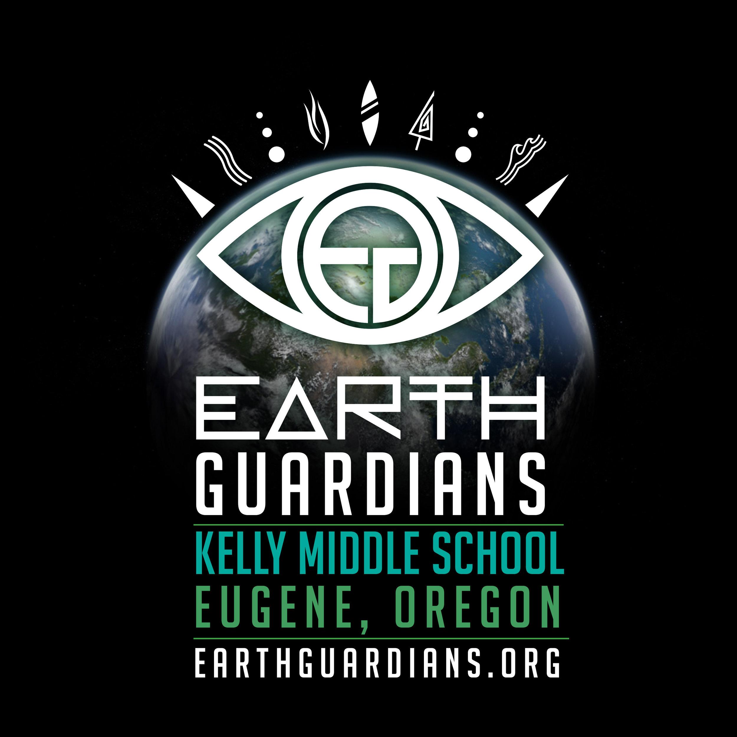 EG_Kelly middle school.jpg