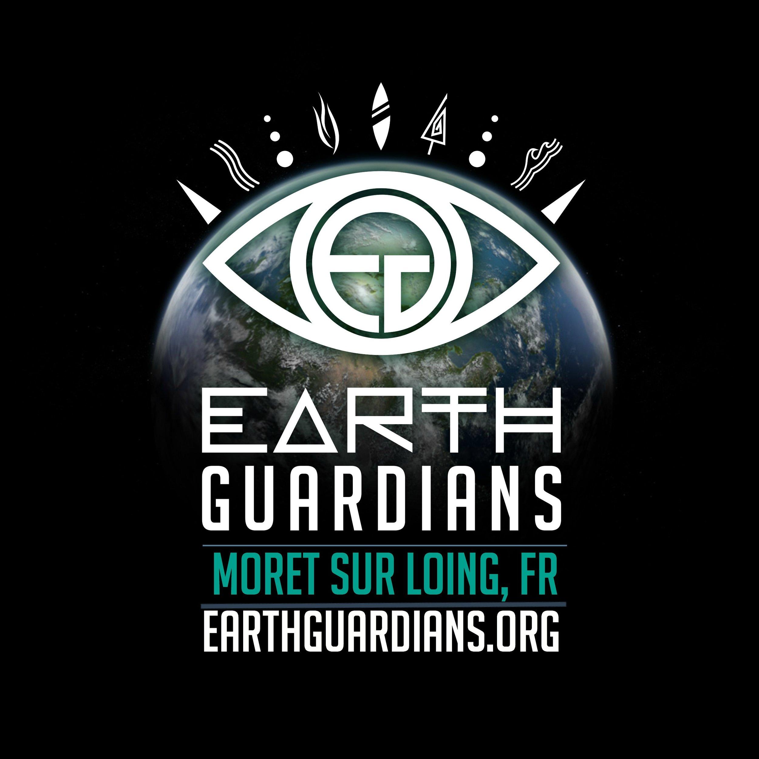 EG_crew logo FRANCia-2.jpg
