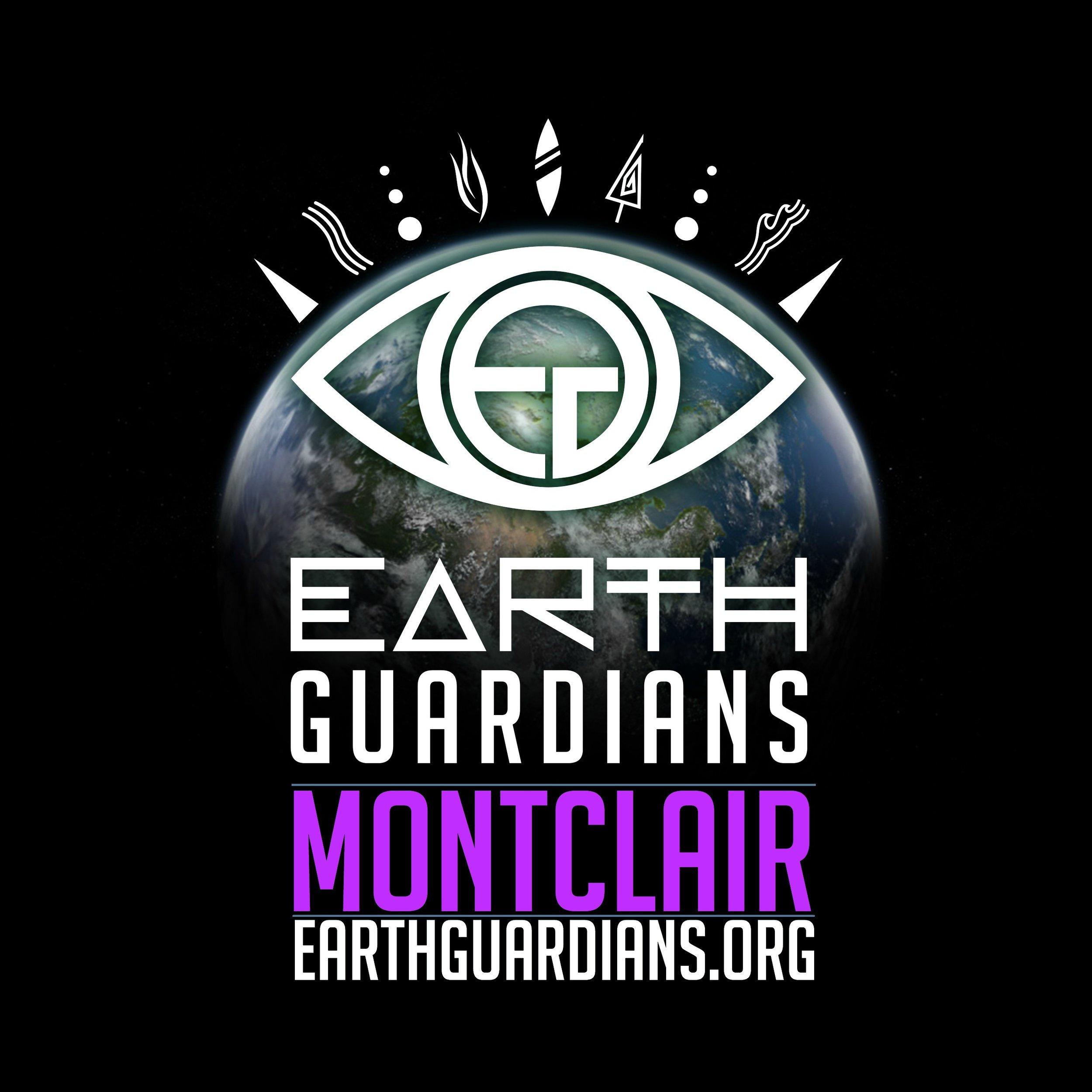 EG_crew logo template-7.jpg