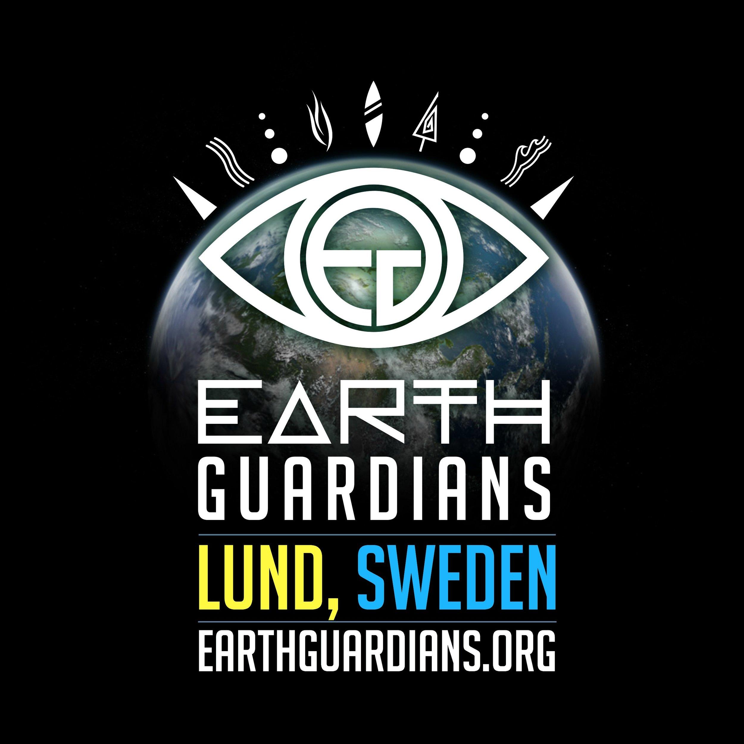 EG_crew logo LUND SWEDEN.jpg