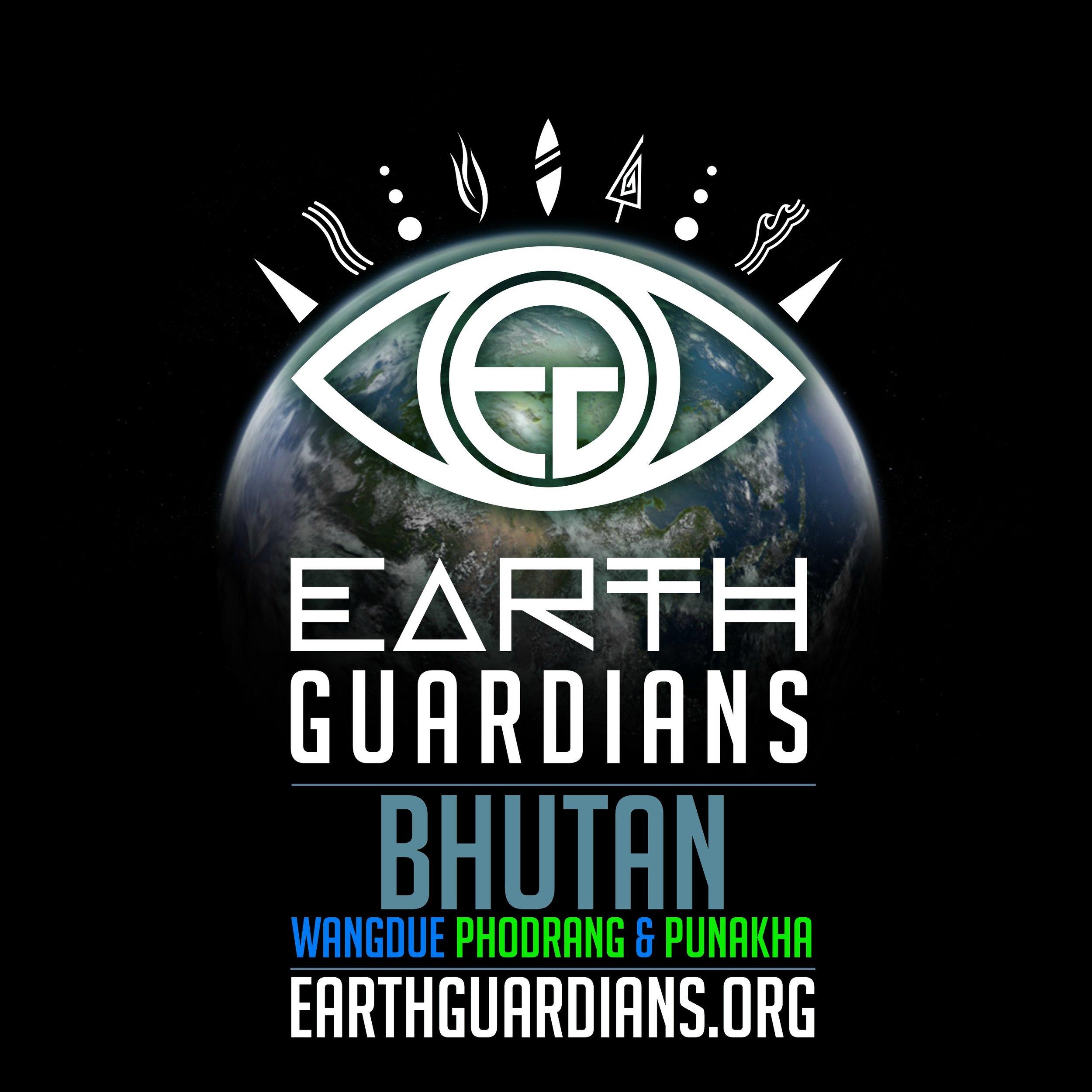 EG_crew logo bhutan WANGDUE.jpg