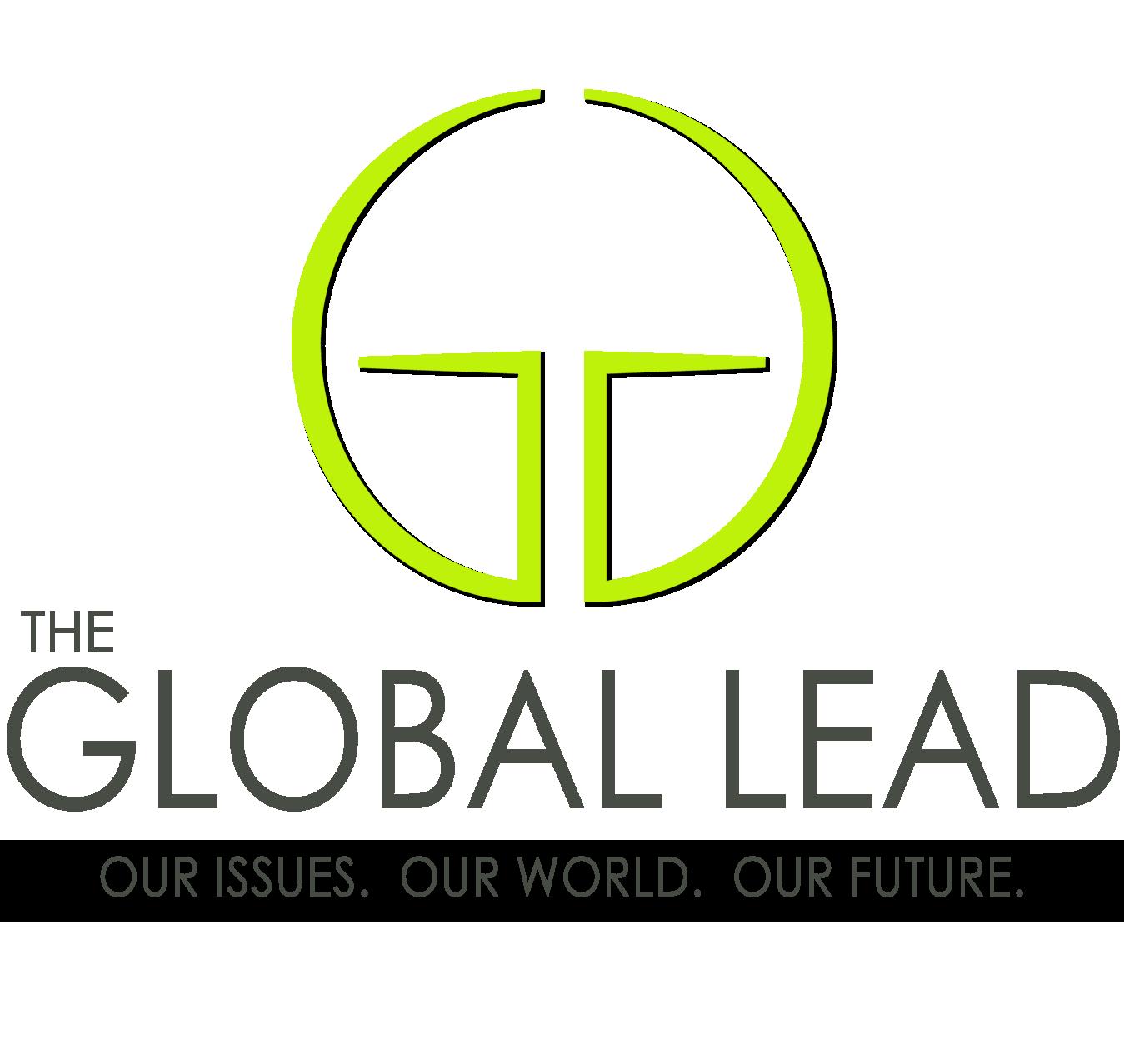 EG-Partners-THE-GLOBAL-LEAD.png