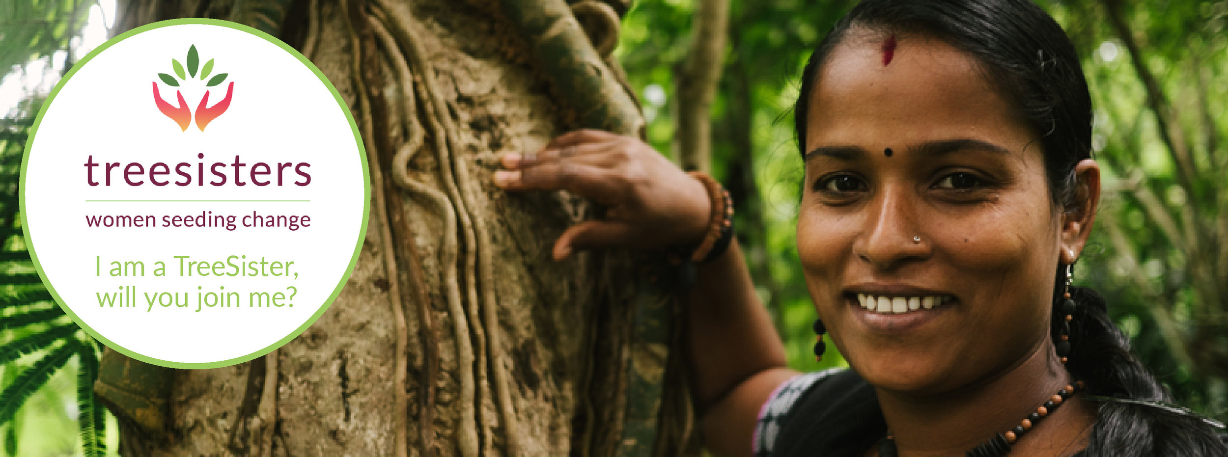 EG-Partners-TreeSisters.jpg