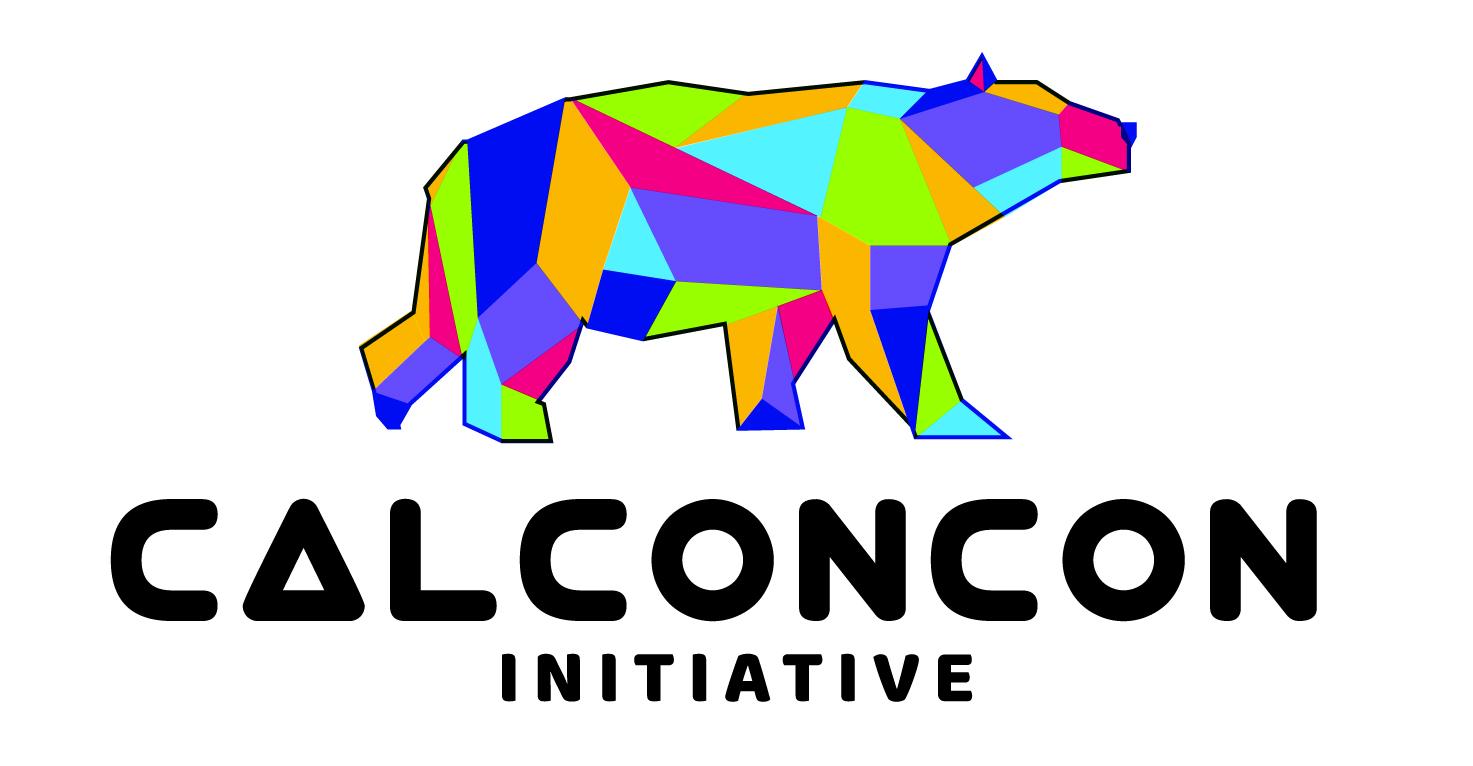 EG-Partners-Calconcon-Initiative.jpg