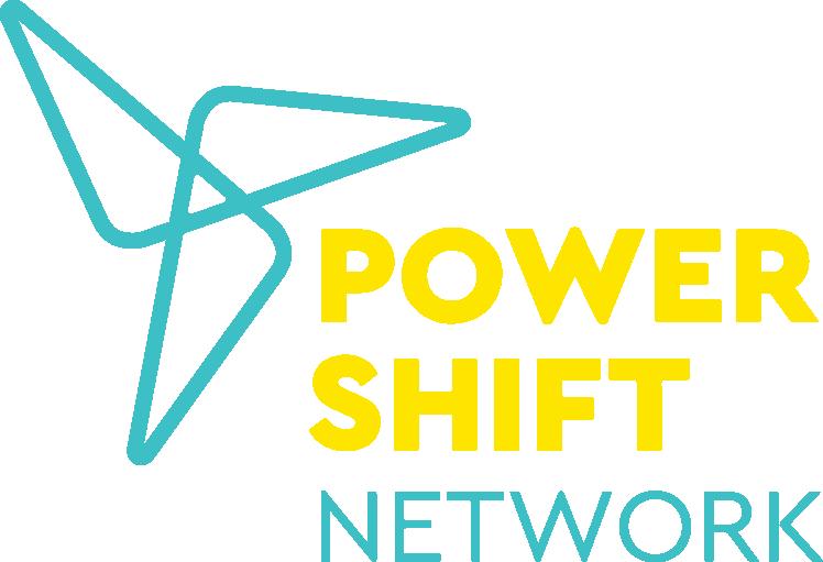 EG-Partner-Power-Shift-Network.png