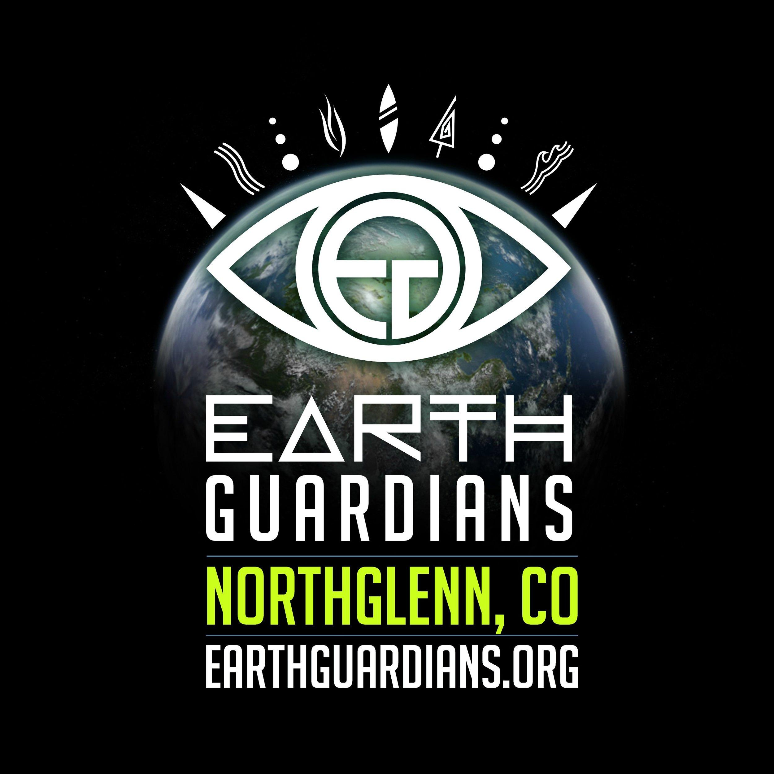 EG_crew logo NORTHGLENN CO.jpg
