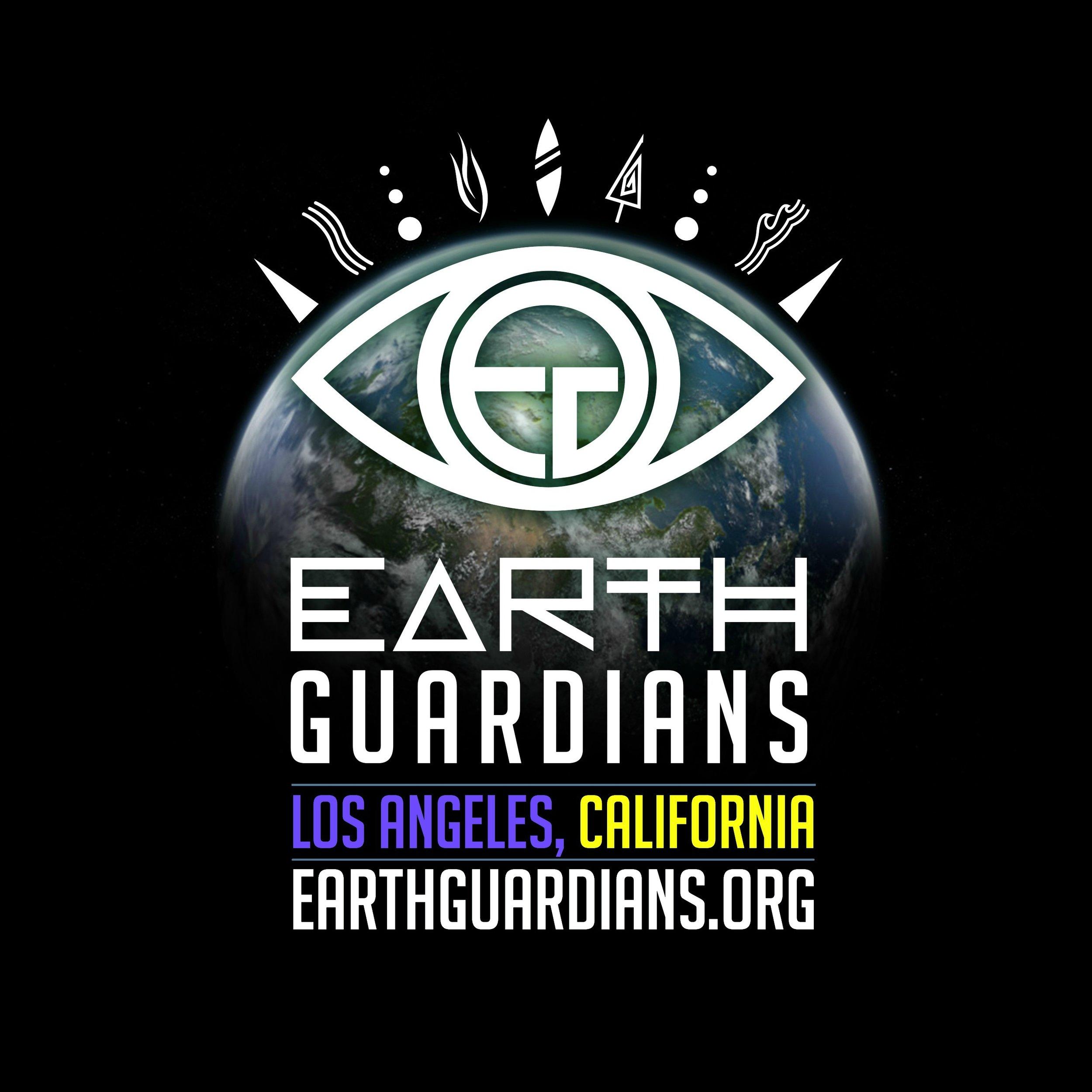 EG_crew logo LA NEW.jpg