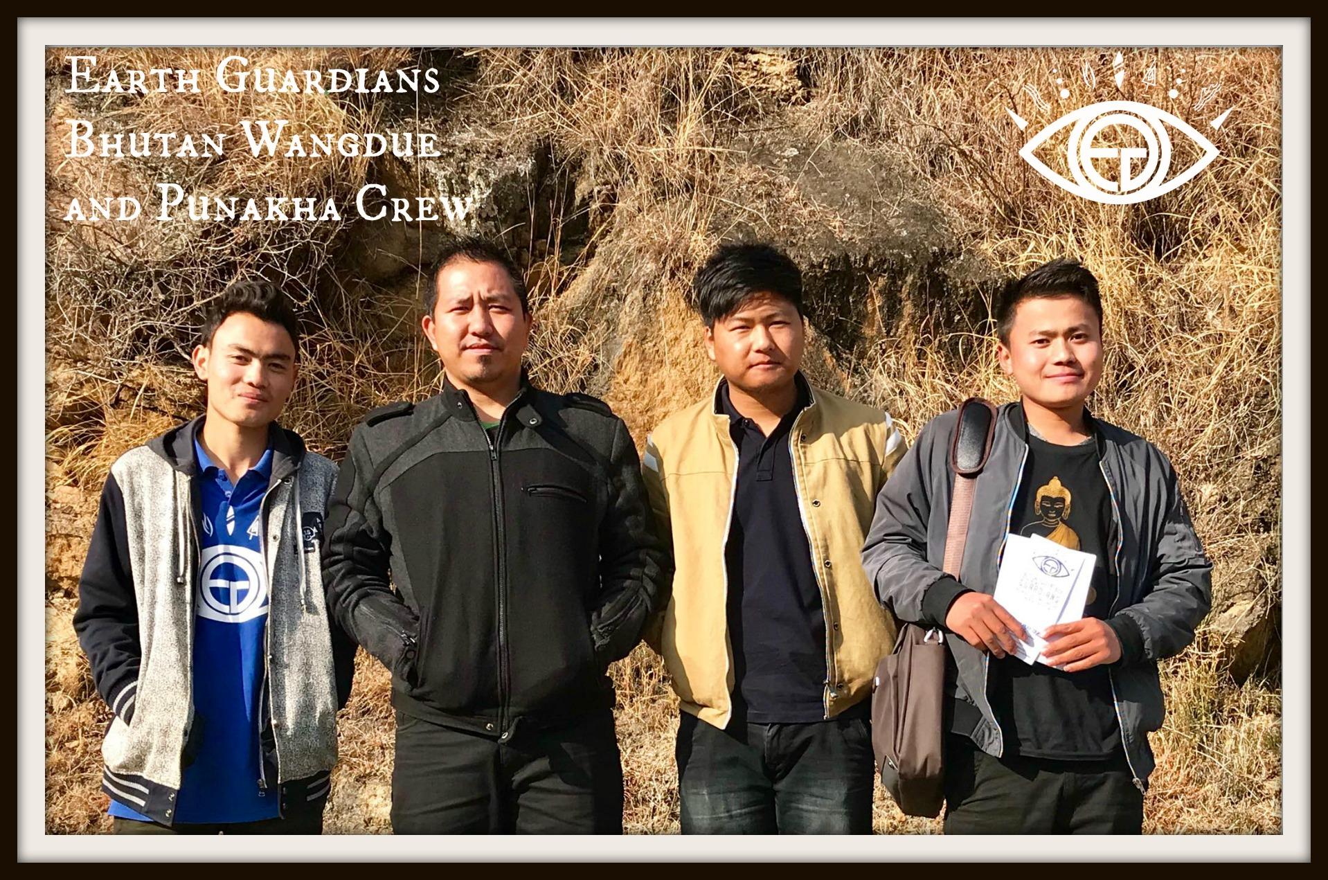 Bhutan Wangdue and Punakha Crew.jpg