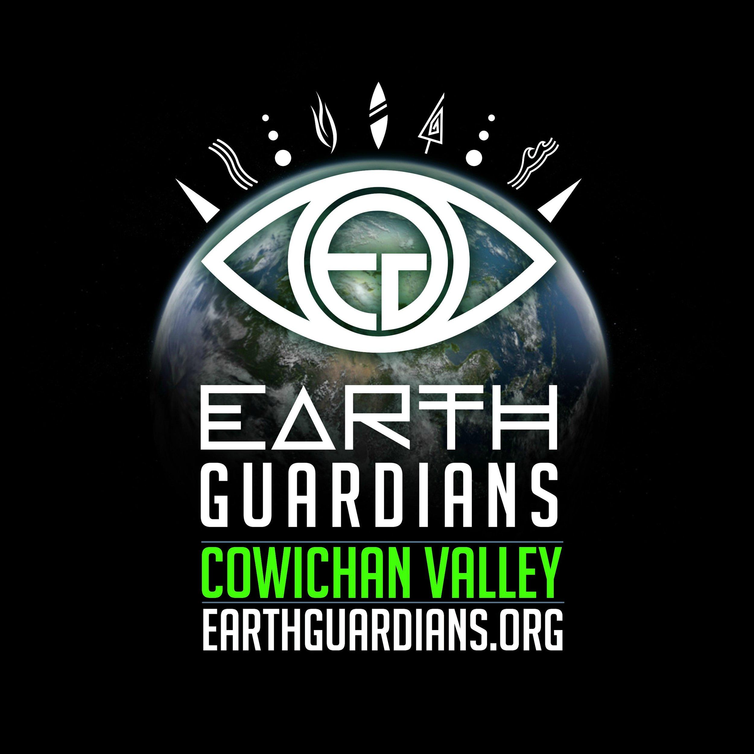 EG_crew logo template COWICHAN VALLEY final.jpg