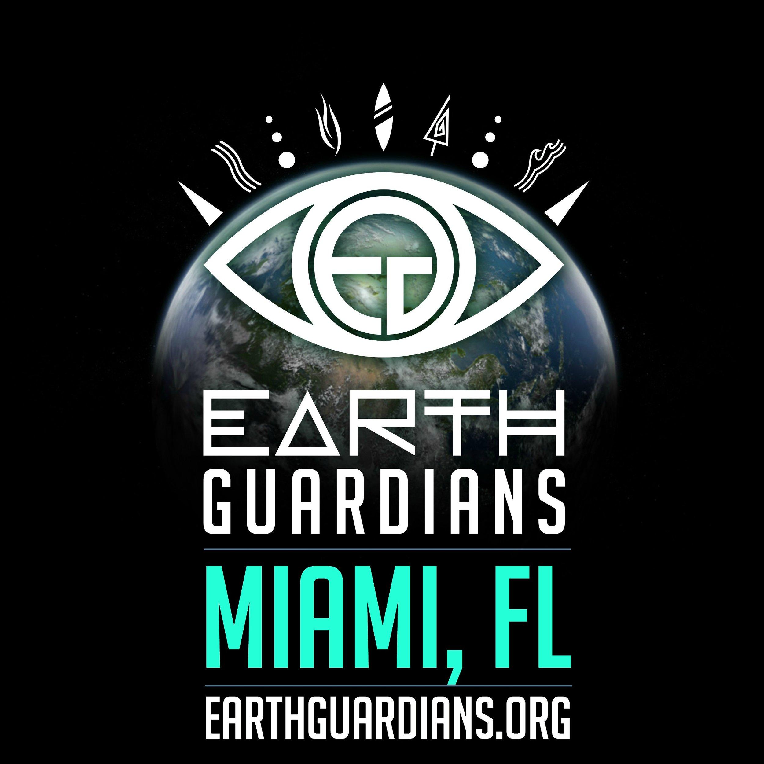 EG_crew logo MIAMI FL FINAL.jpg