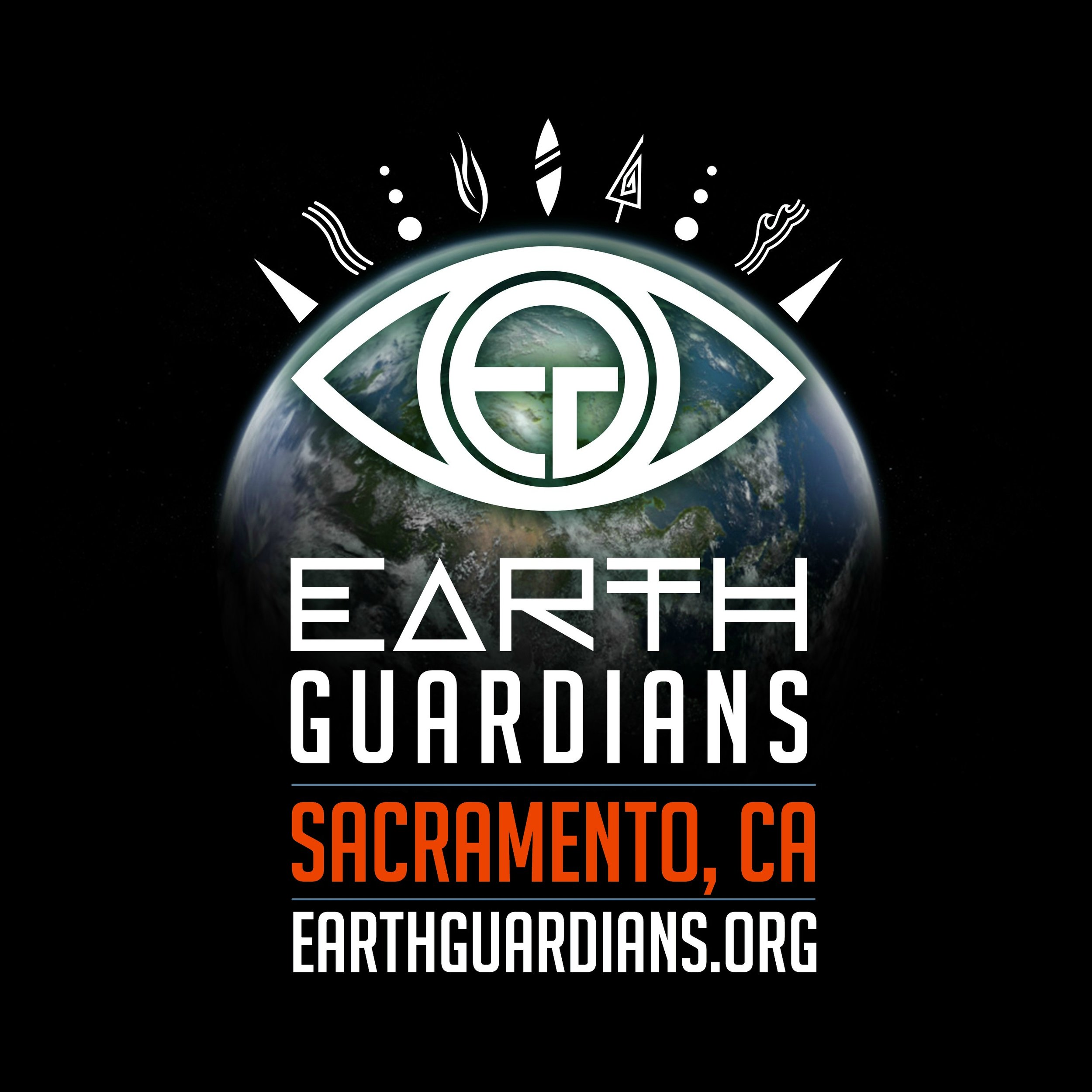EG_crew logo SACTOWN FINAL.jpg