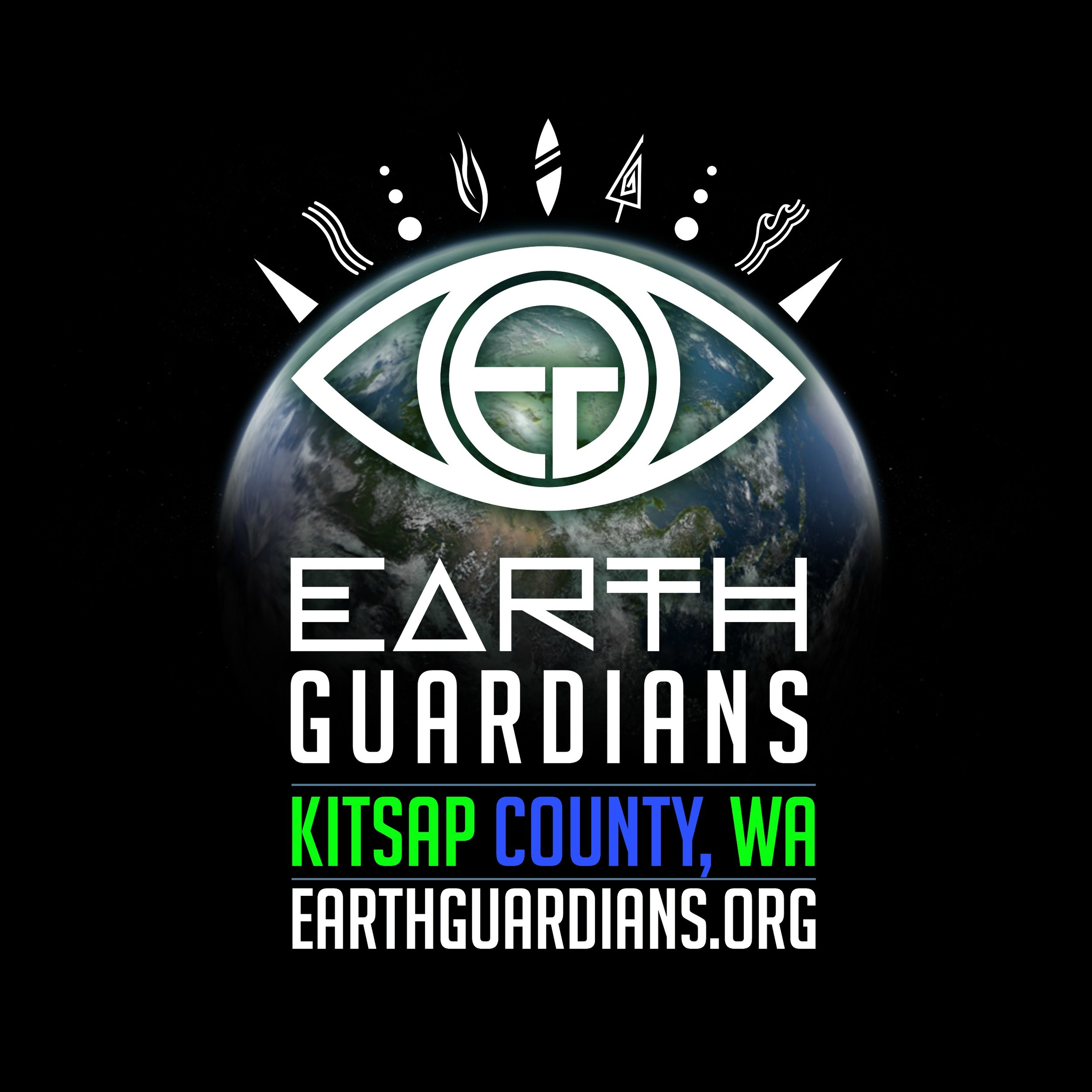 EG_crew logo KITSAP COUNTY WA.jpg