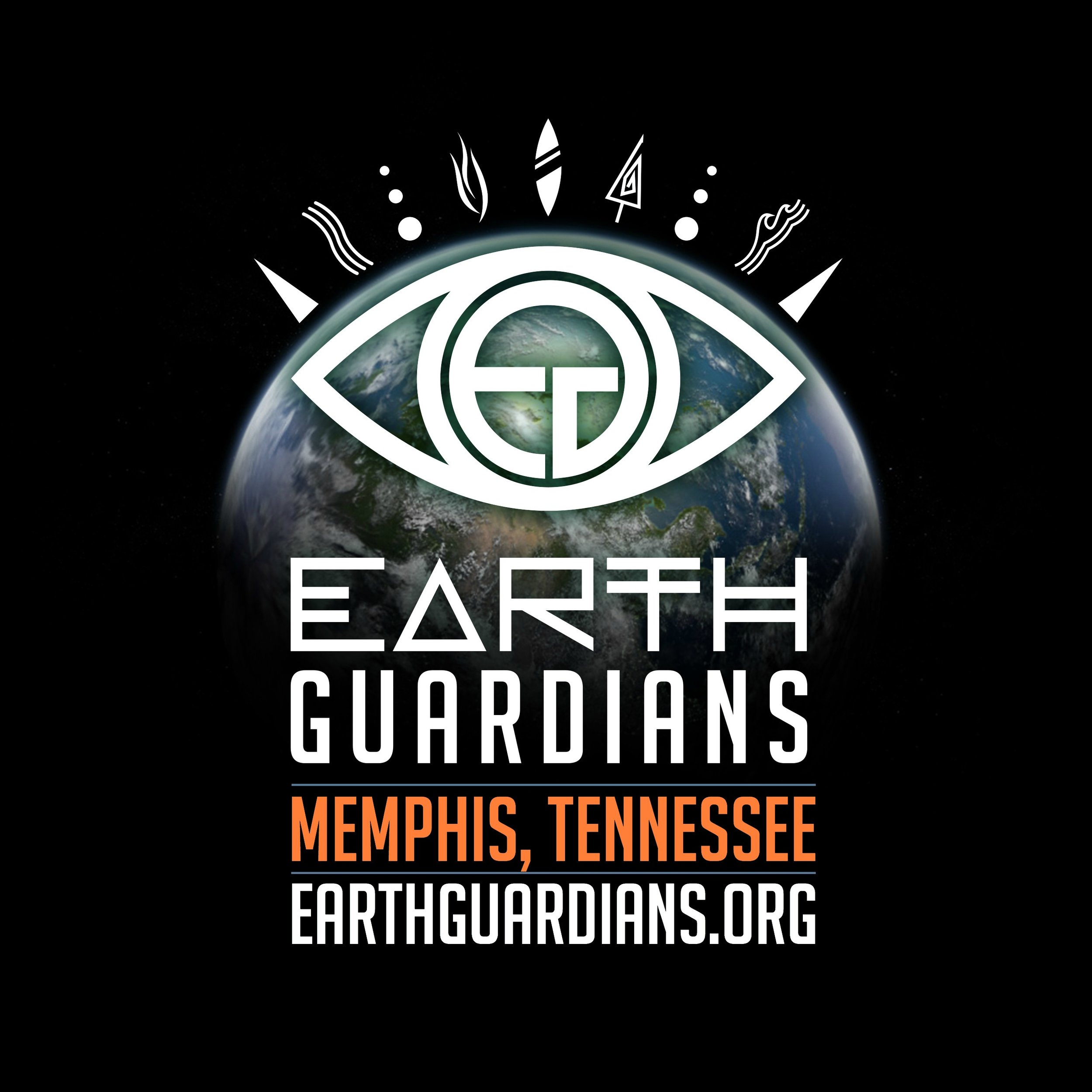 EG_crew logo MEMPHIS.jpg