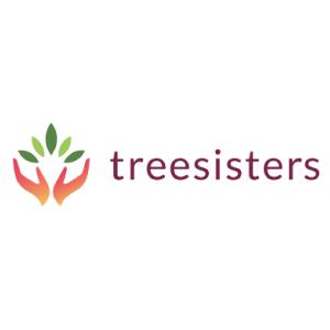 EG-Partners-Tree-Sisters.png