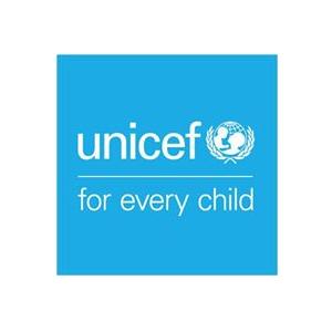 EG-Partners-UNICEF.png