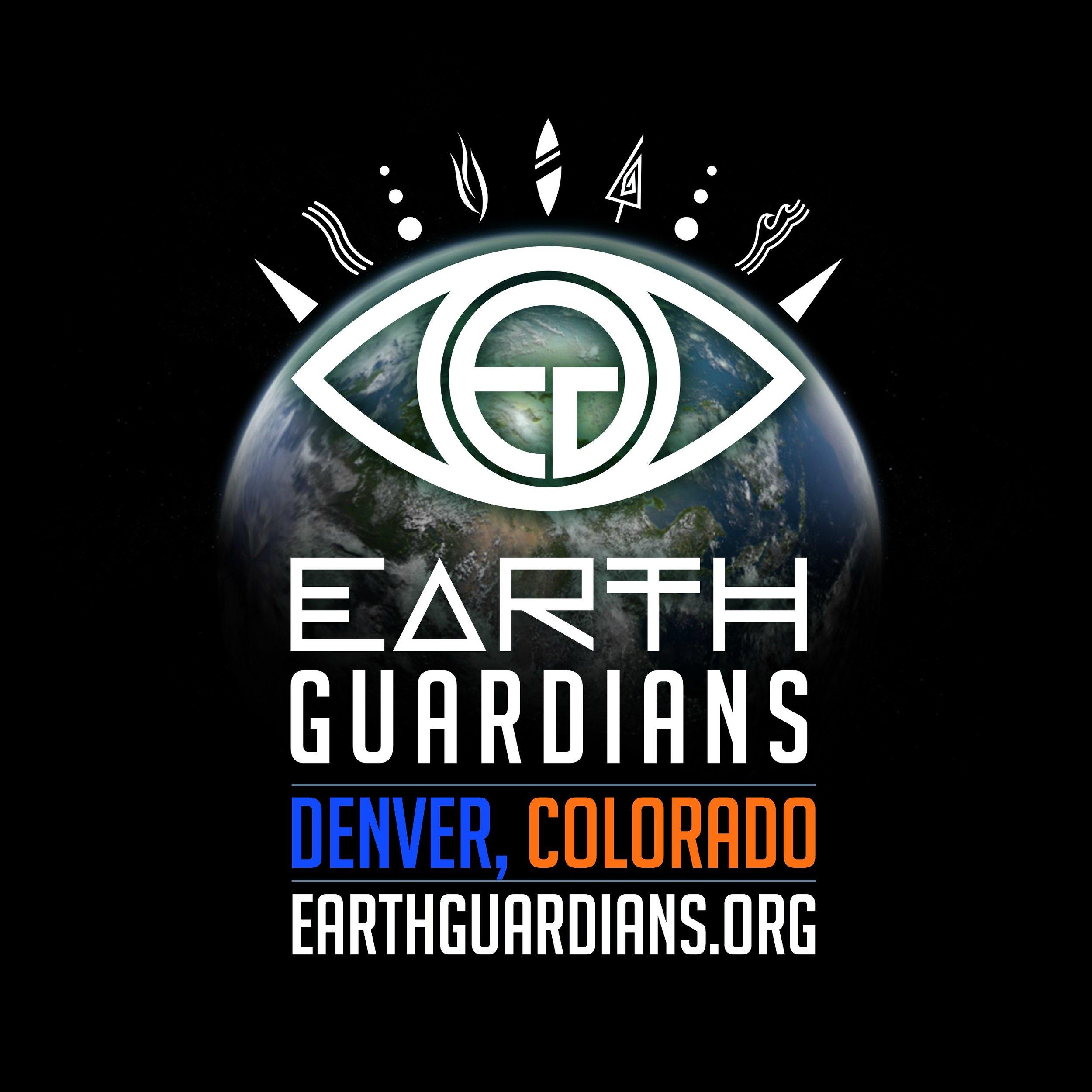 EG_crew logo template Denver CO.jpg