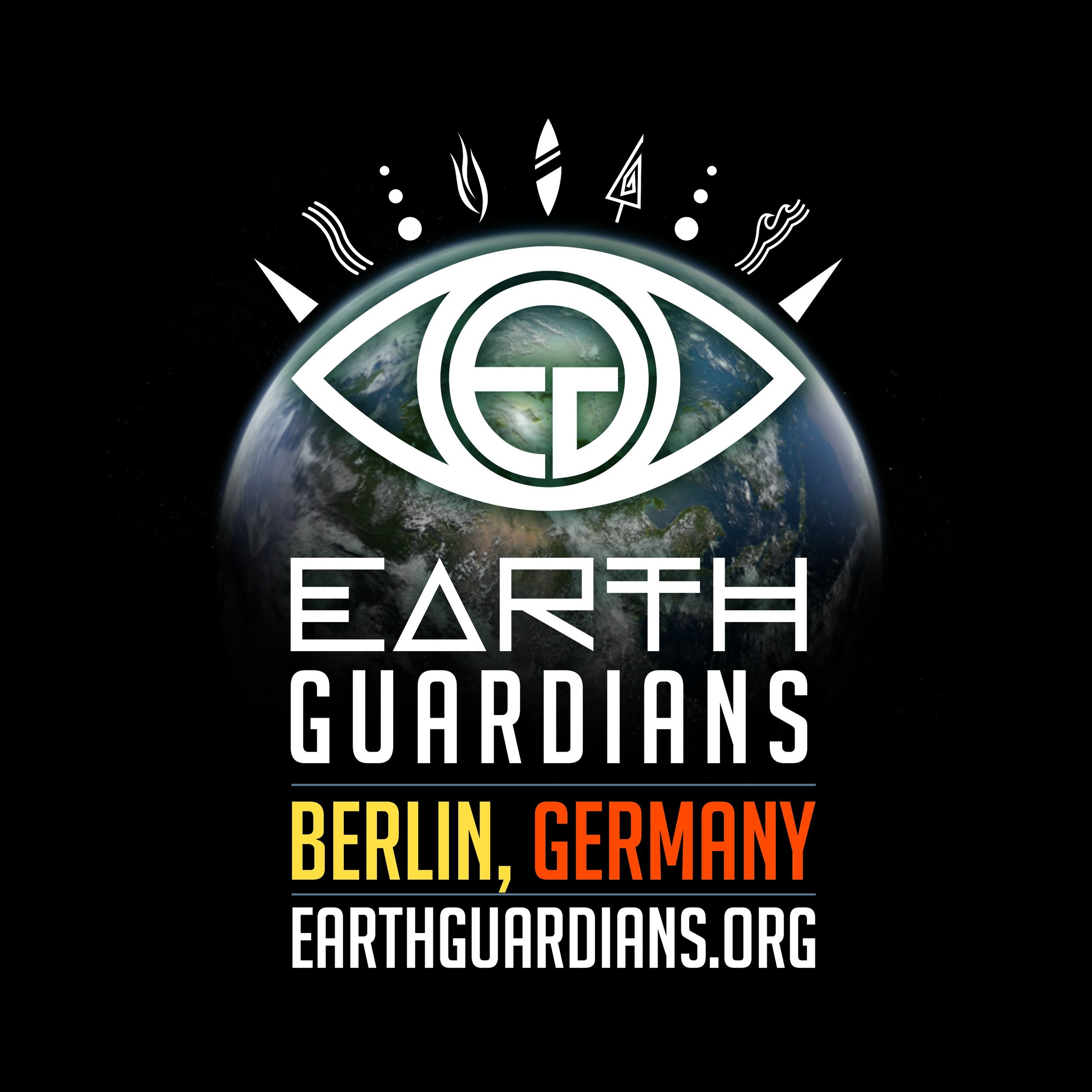 EG_crew logo template BERLIN.jpg