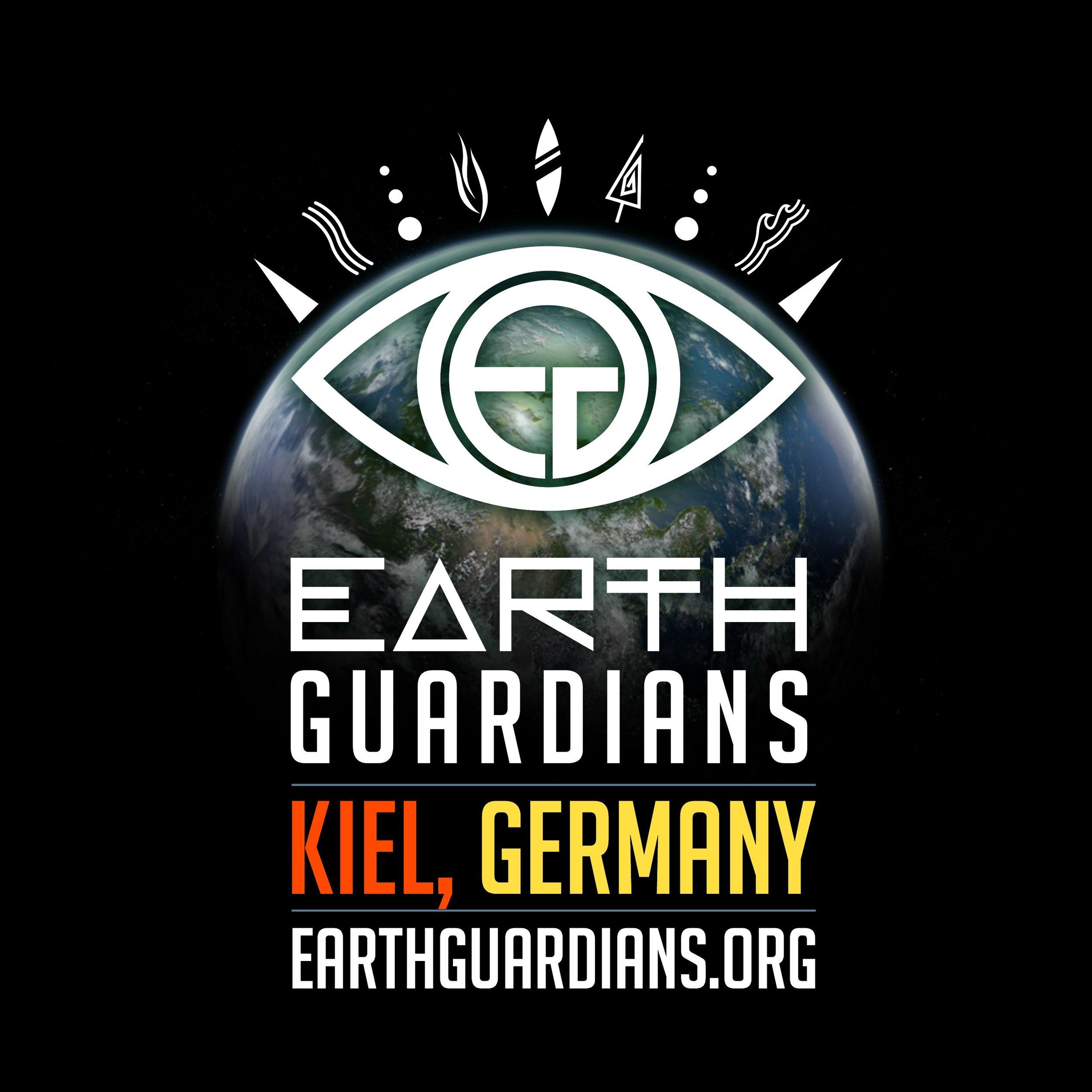 EG_crew logo KIEL GERMANY.jpg