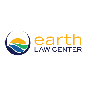 EG-Partners-Earth-Law-Center.png