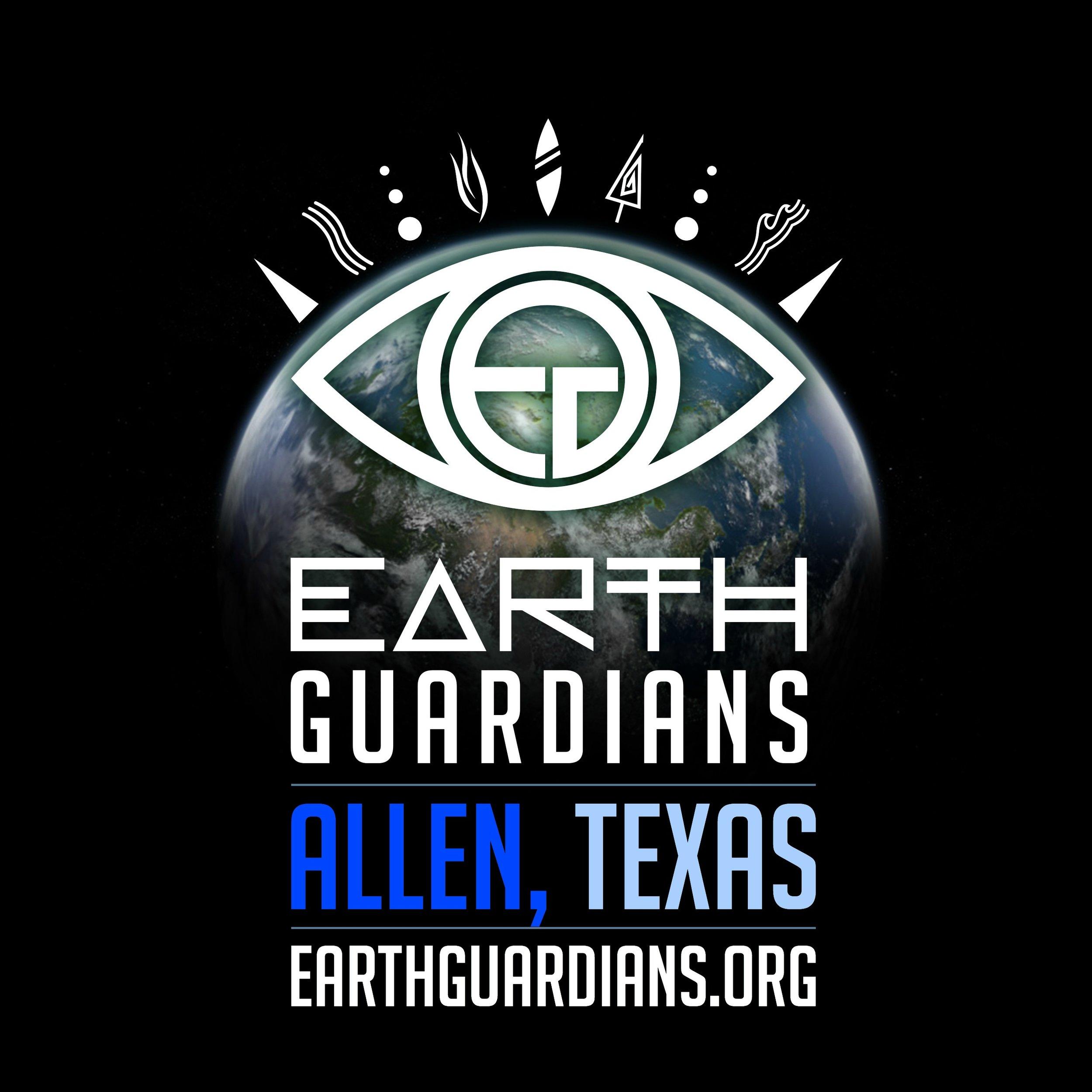 EG_crew logo ALLEN TEXAS.jpg