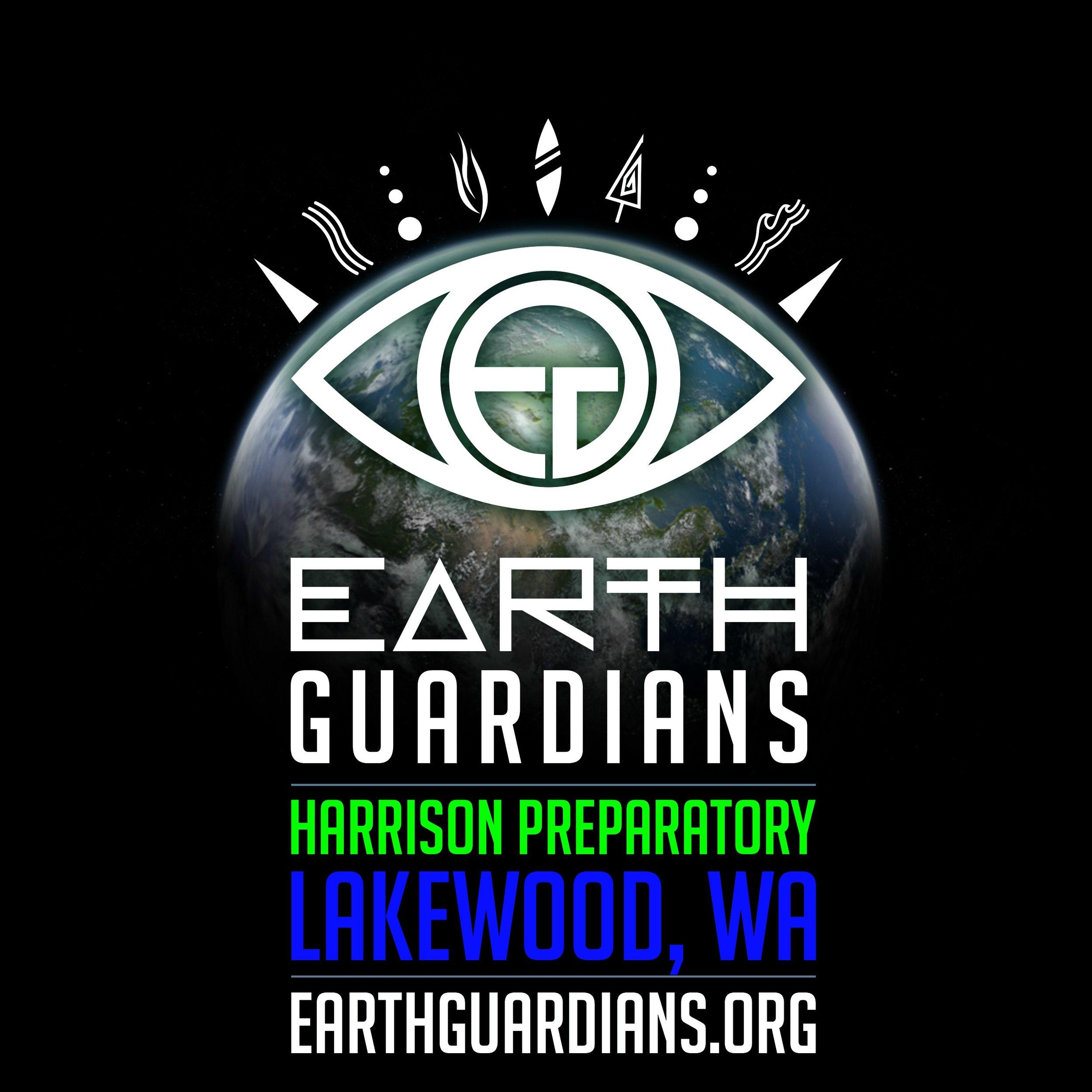 EG_crew logo Harrison Preparatory.jpg