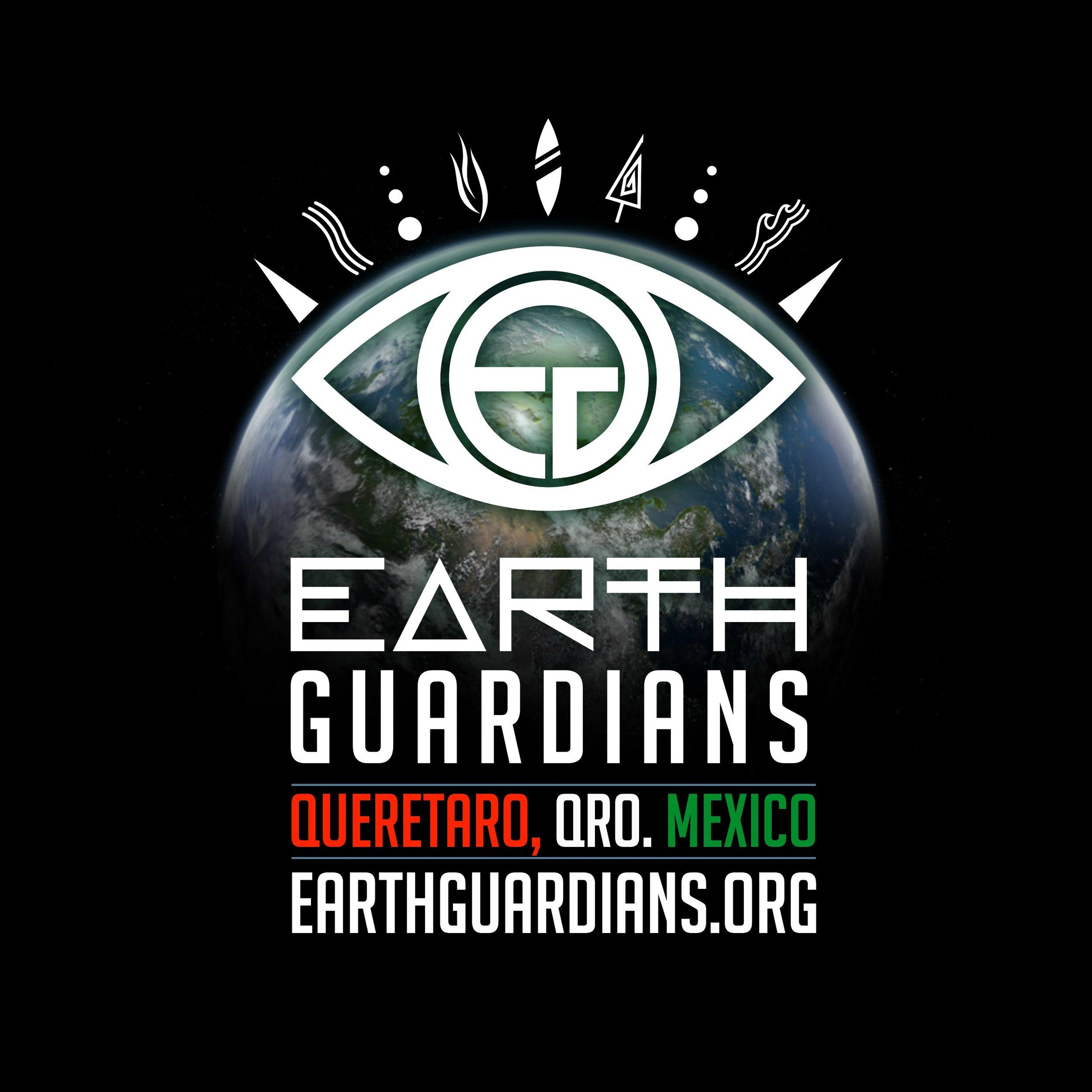 EG_crew logo QUERETARO.jpg